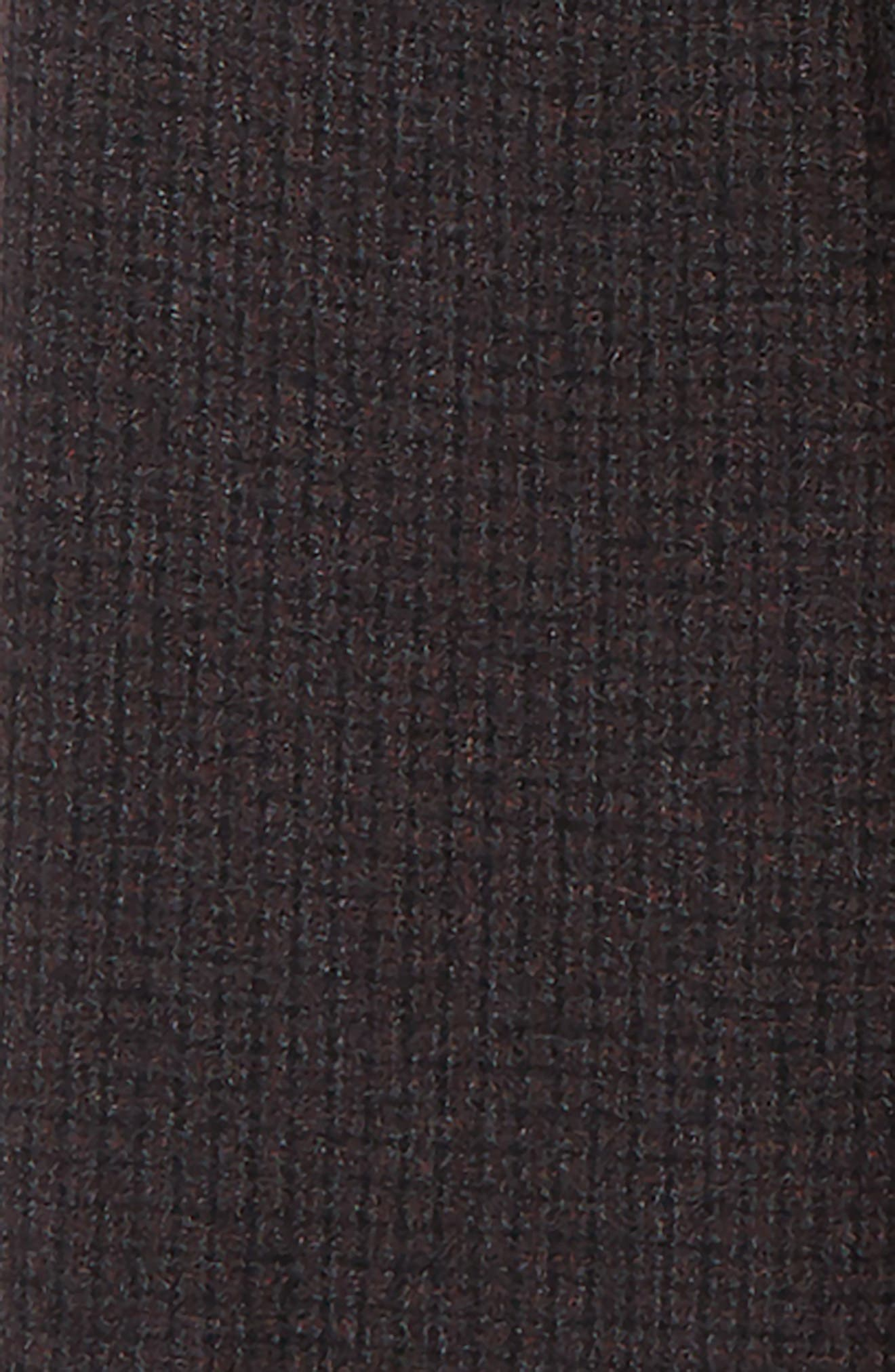 Charcoal Wool Sport Coat,                             Alternate thumbnail 2, color,                             CHARCOAL