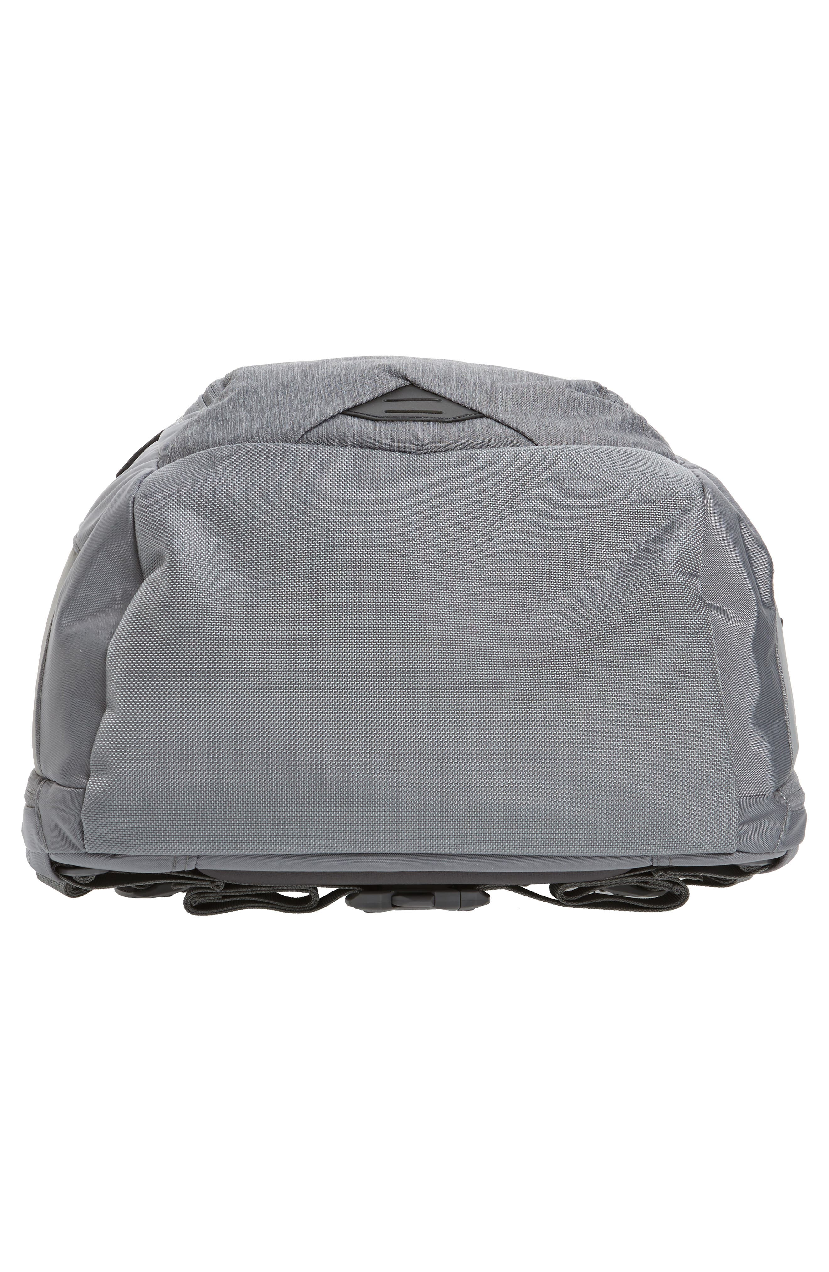 Router Backpack,                             Alternate thumbnail 17, color,