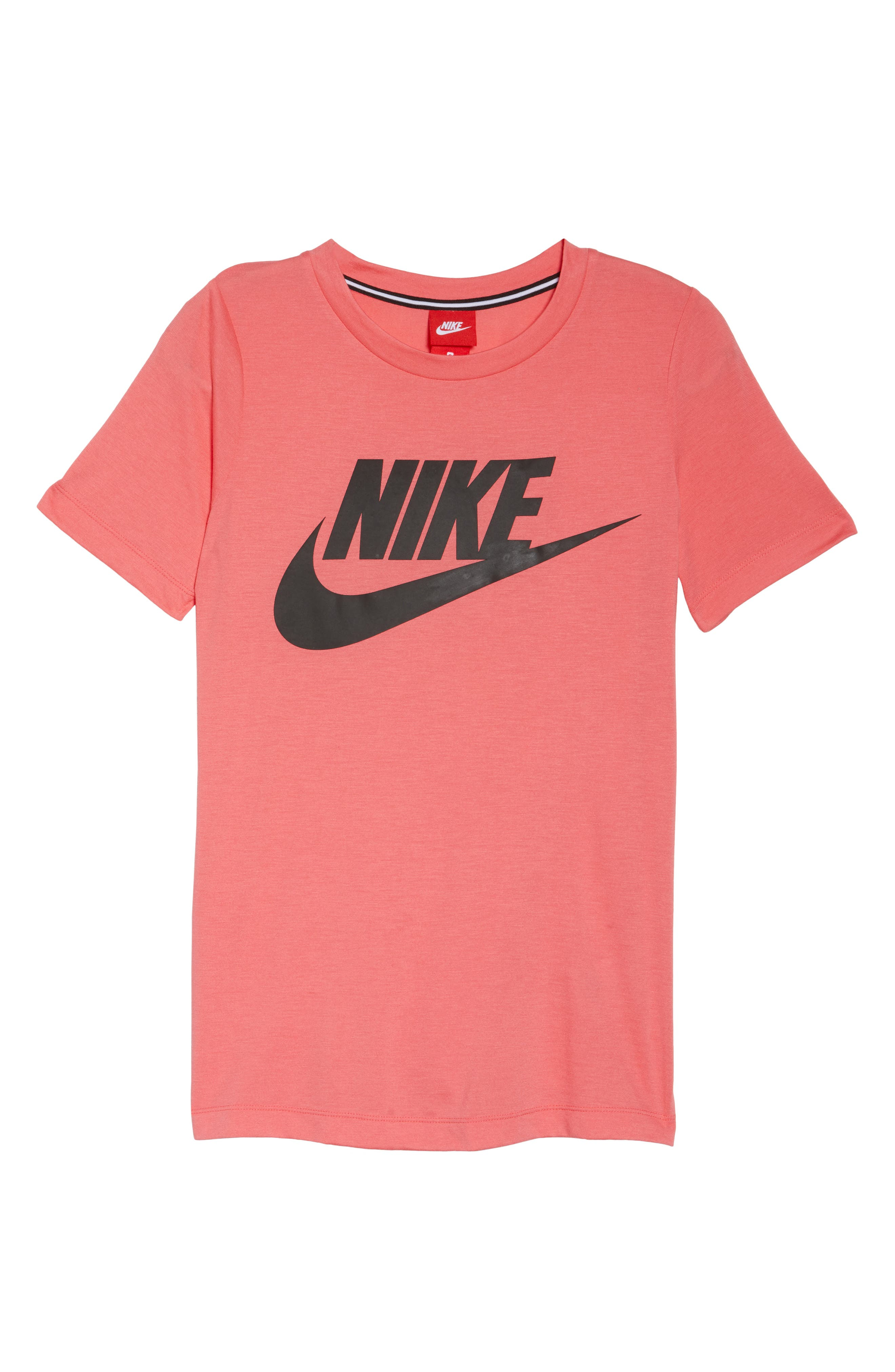 Sportswear Essential Tee,                             Alternate thumbnail 17, color,