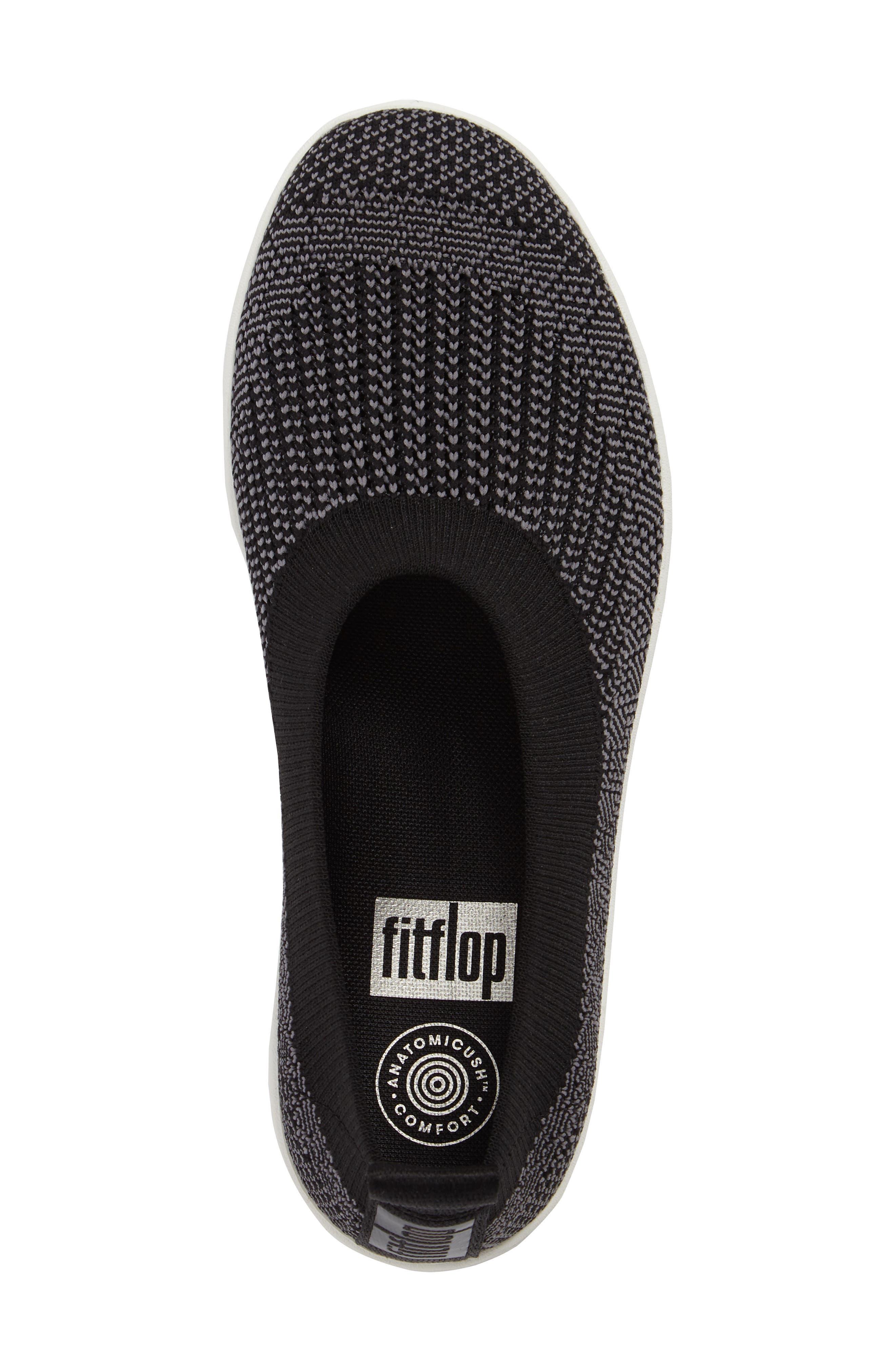 Uberknit Slip-On Sneaker,                             Alternate thumbnail 30, color,