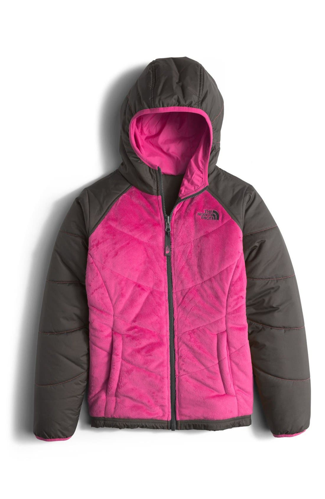 Perseus Heatseeker<sup>™</sup> Insulated  Reversible Jacket,                             Alternate thumbnail 20, color,