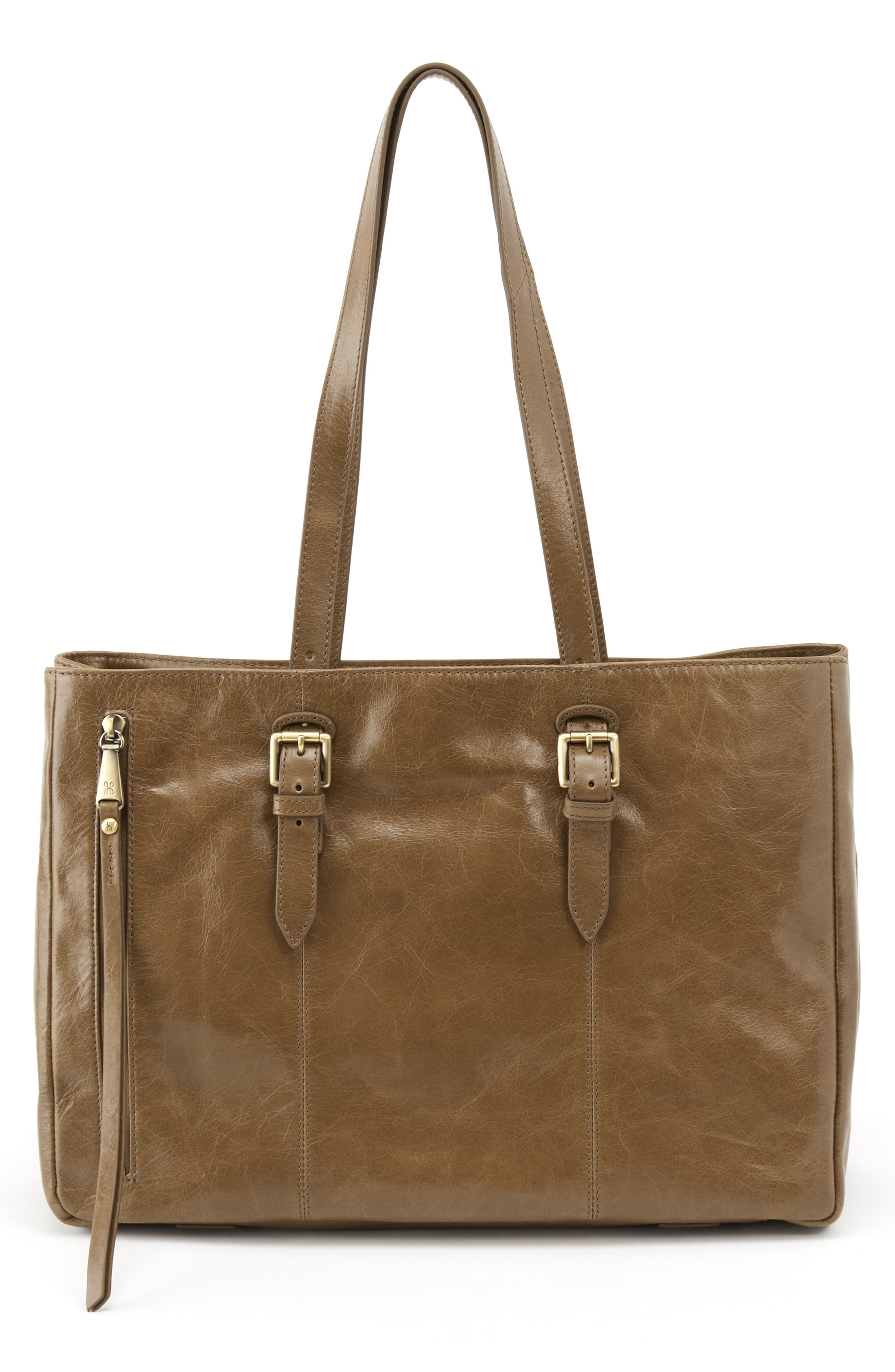 Cabot Tote,                         Main,                         color, MINK
