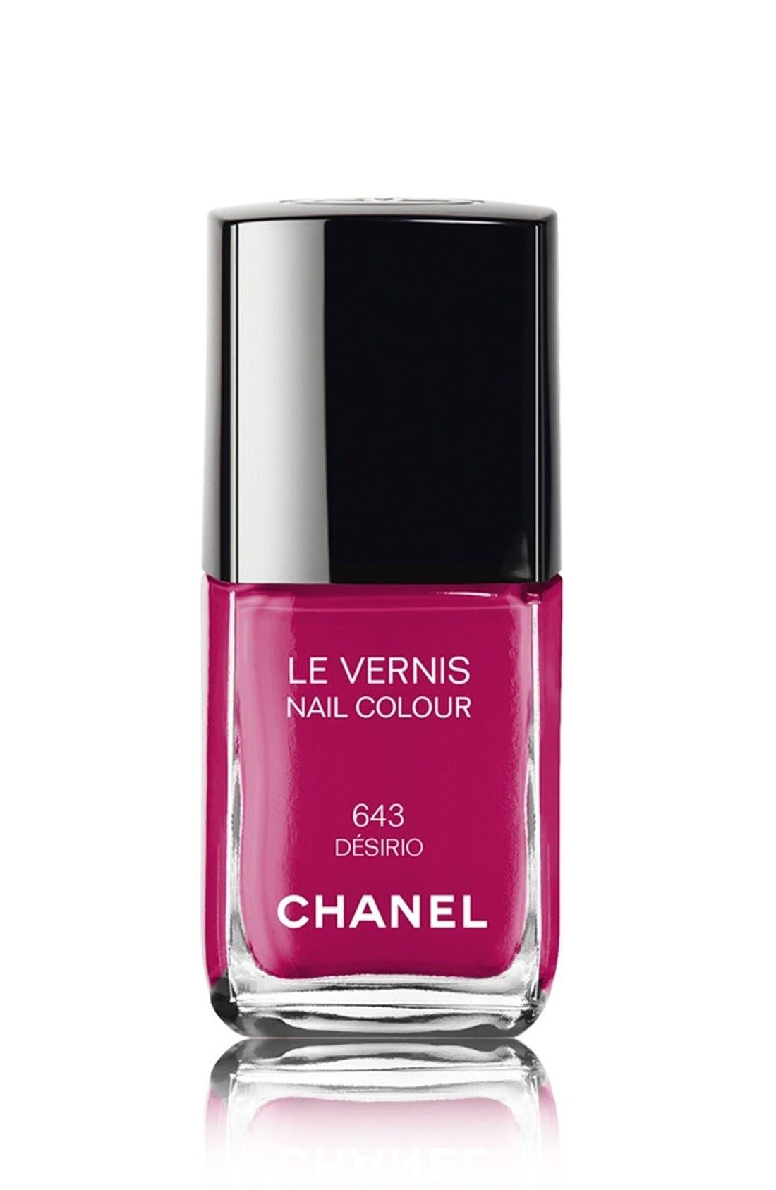 LE VERNIS<br />Nail Colour,                             Main thumbnail 178, color,
