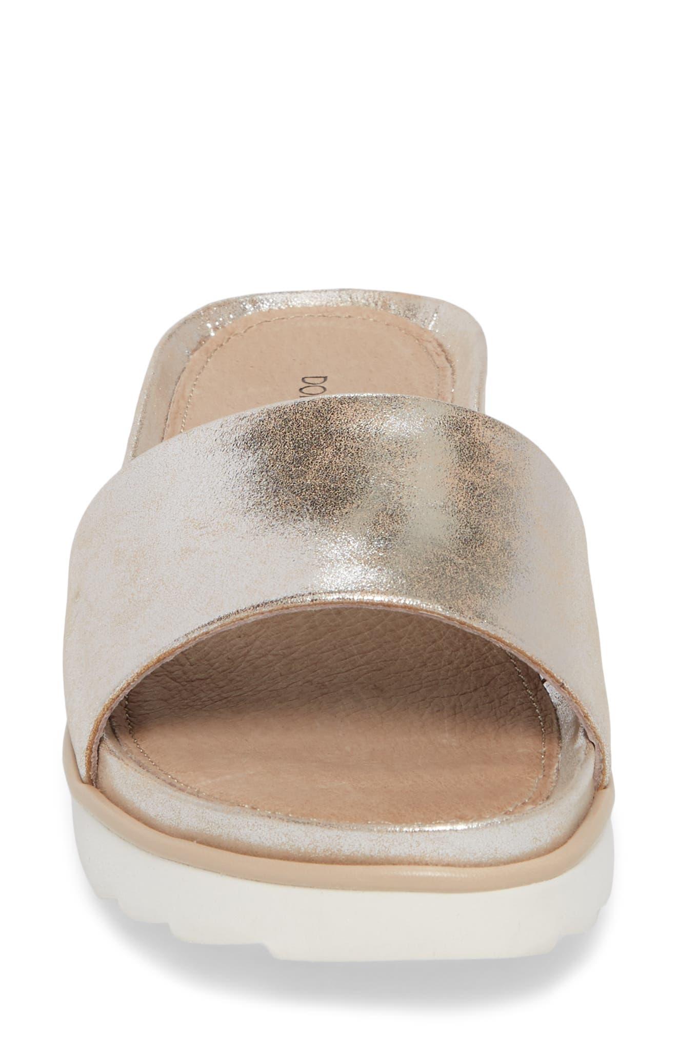 Cava Slide Sandal,                             Alternate thumbnail 58, color,