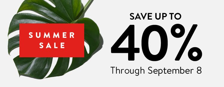 24aff5e8 Anniversary Sale | Nordstrom