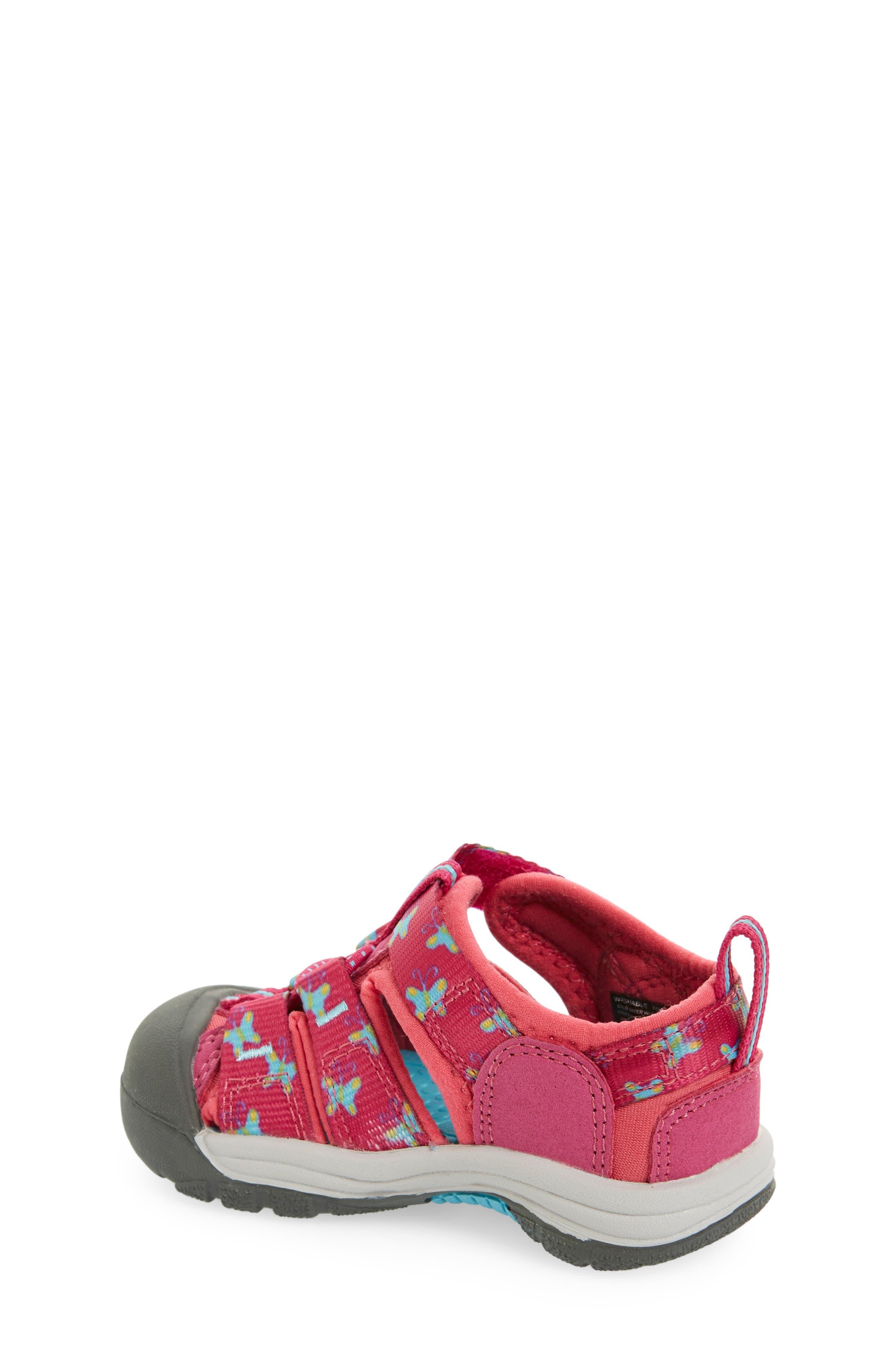 'Newport H2' Water Friendly Sandal,                             Main thumbnail 50, color,