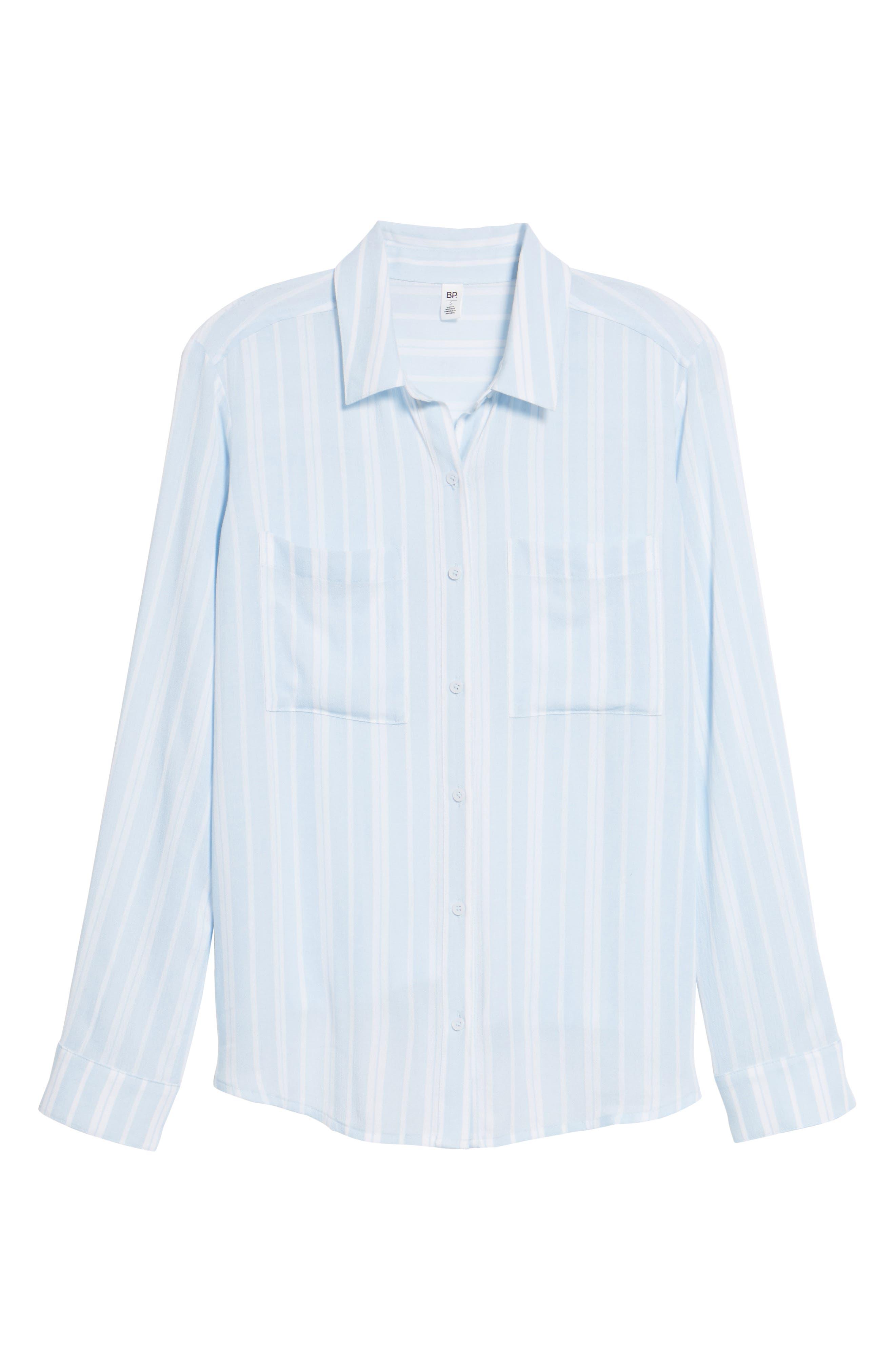 The Perfect Shirt,                             Alternate thumbnail 50, color,