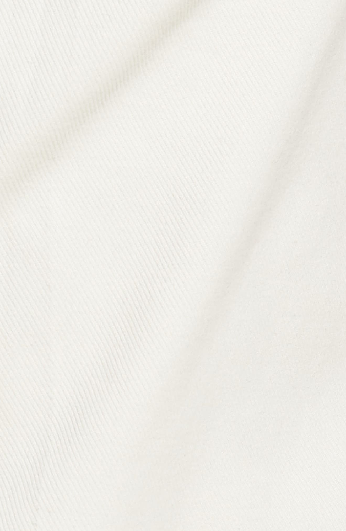 Blake Slim Fit Jeans,                             Alternate thumbnail 5, color,                             110