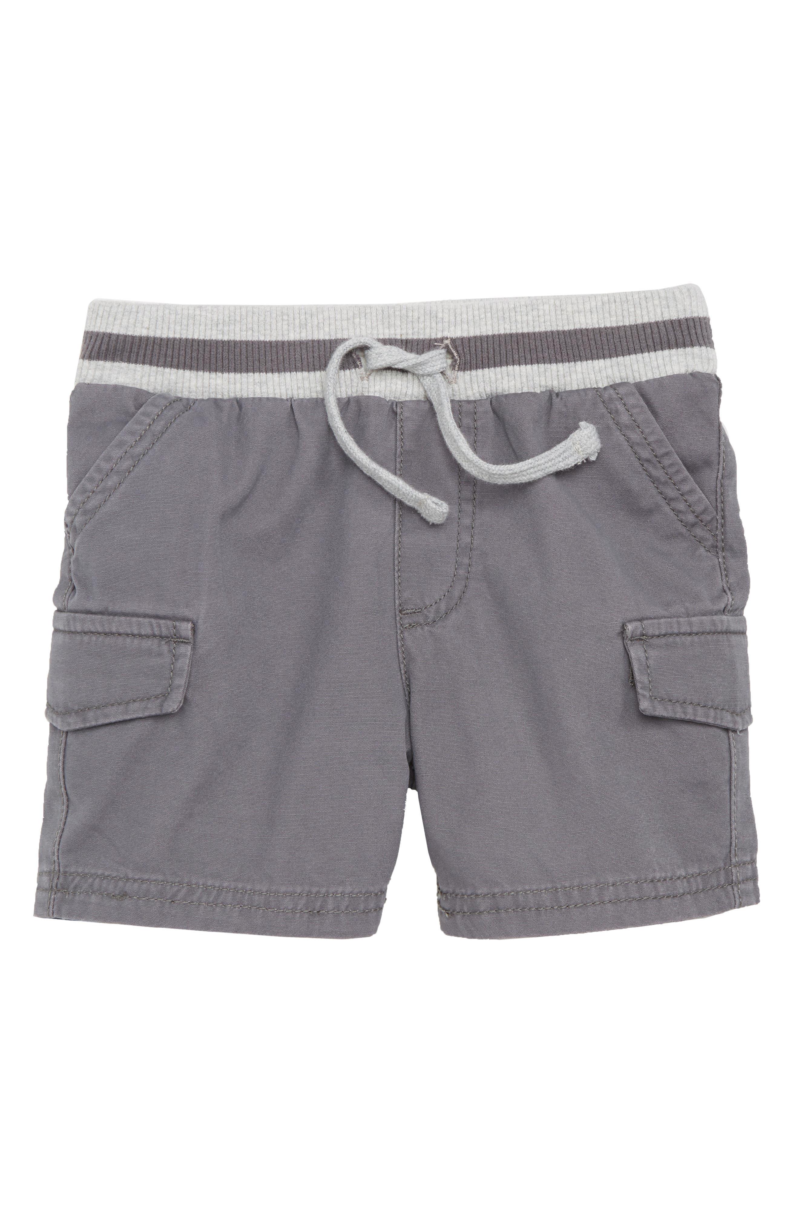 Cargo Shorts,                             Main thumbnail 1, color,                             021