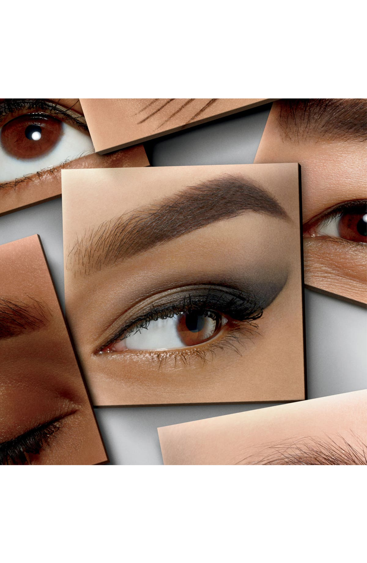 Mac Great Brows All In One Brow Kit Nordstrom