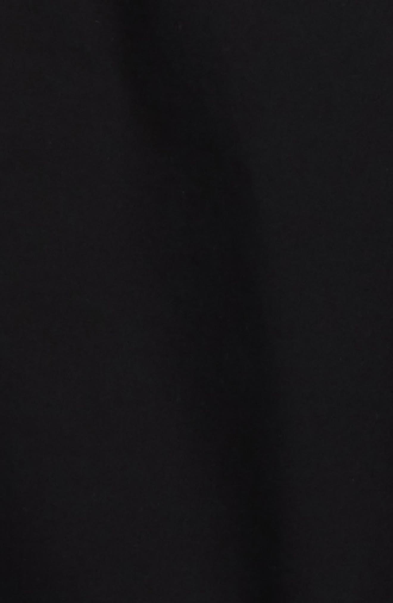 Chino Shorts,                             Main thumbnail 5, color,