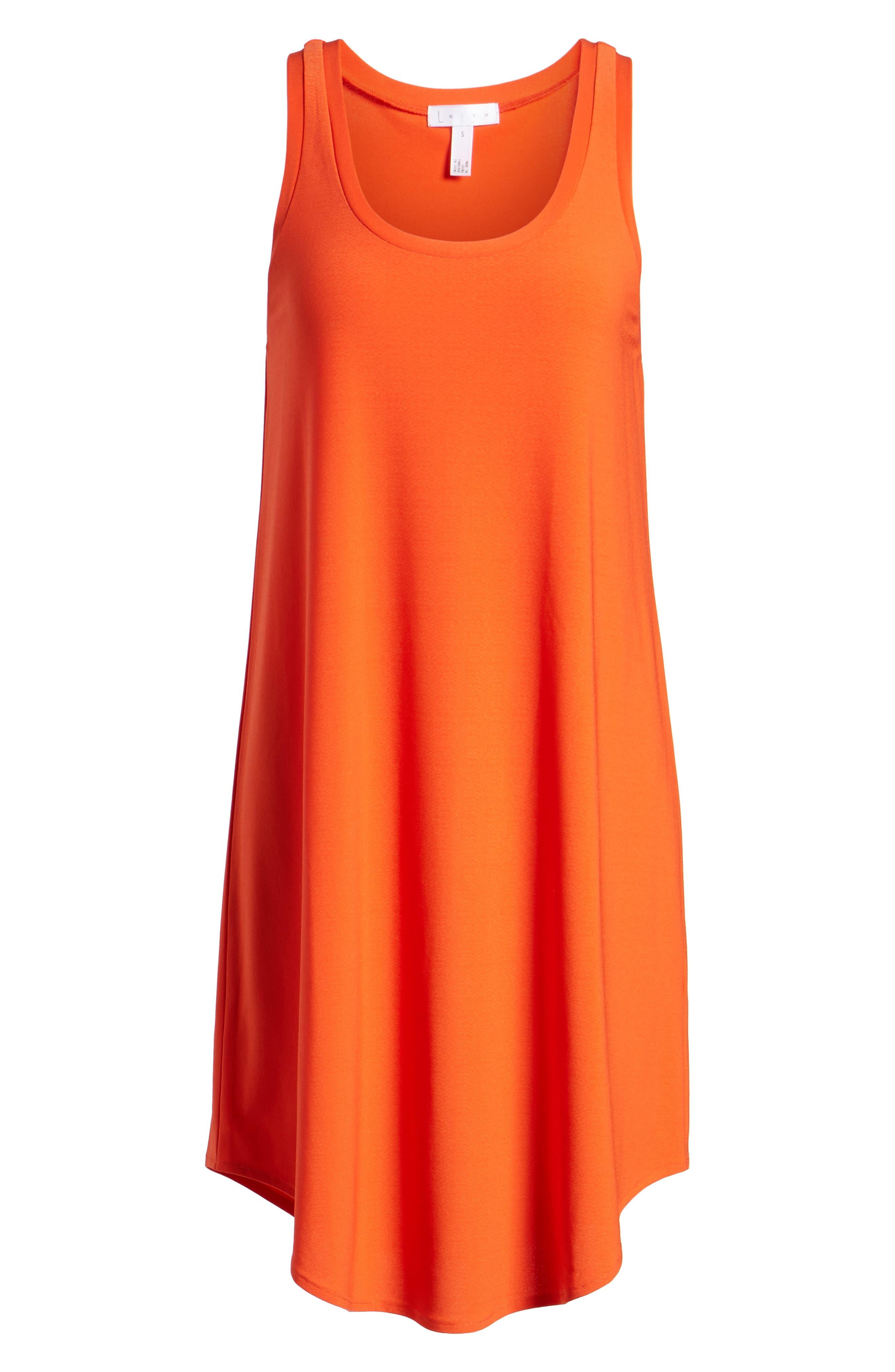Tank Dress,                             Alternate thumbnail 100, color,