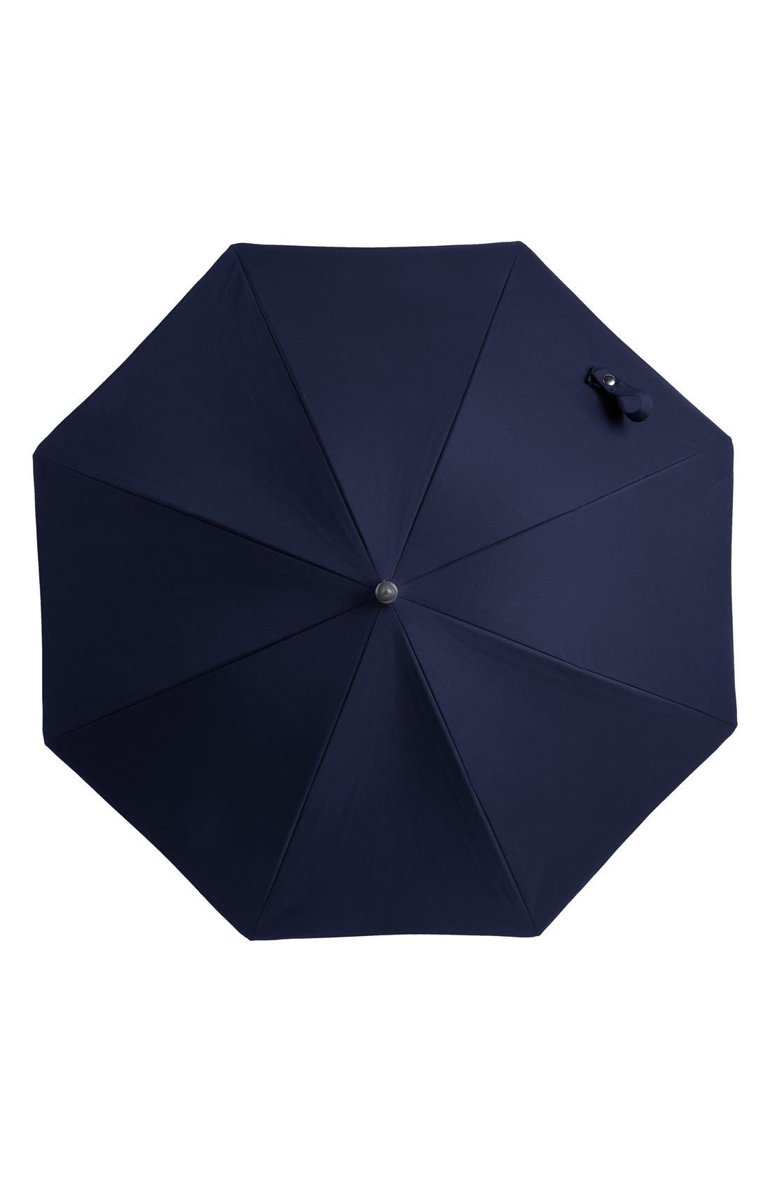 Stroller Parasol,                         Main,                         color, 400