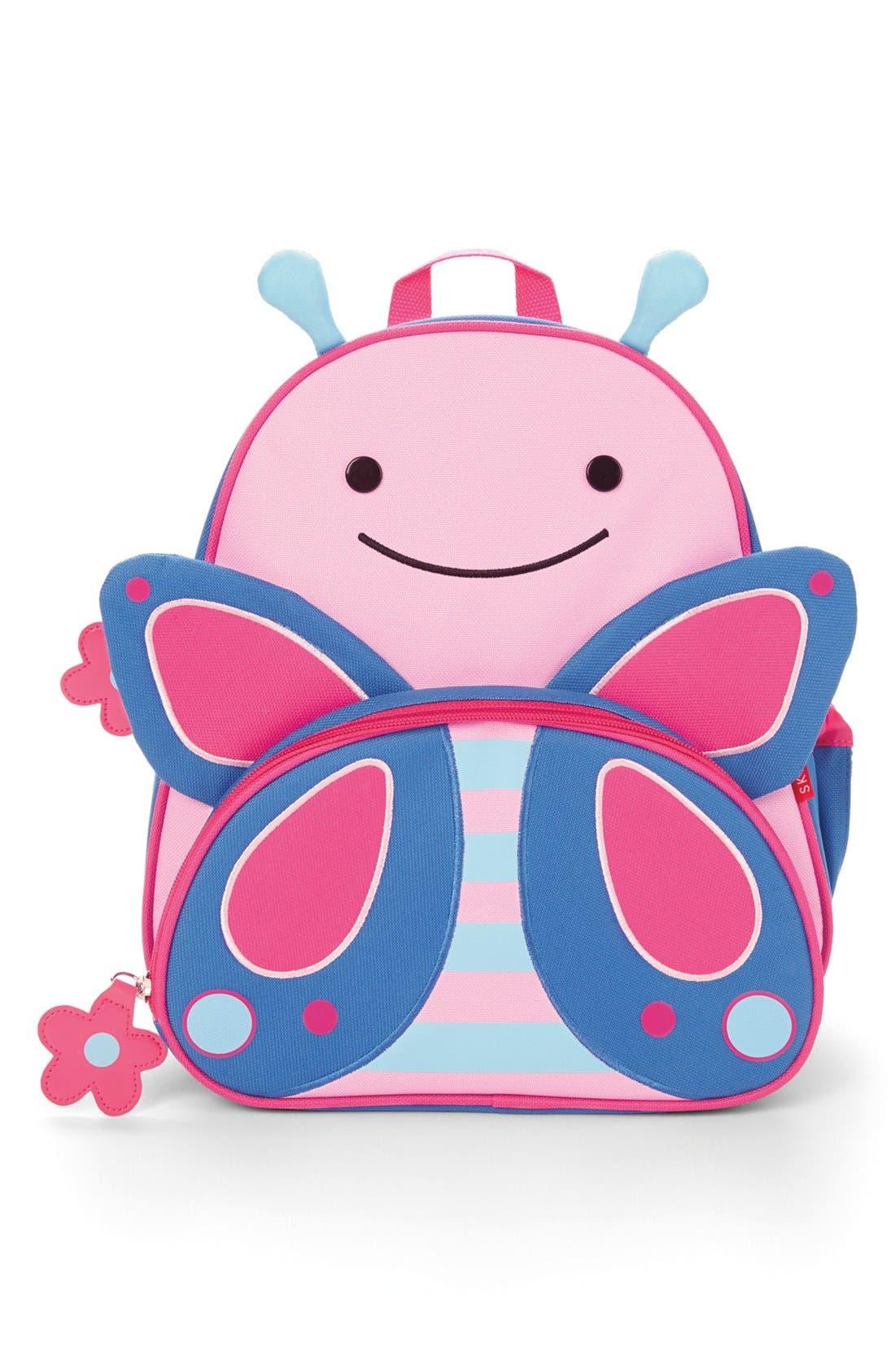 Zoo Pack Backpack,                             Main thumbnail 20, color,