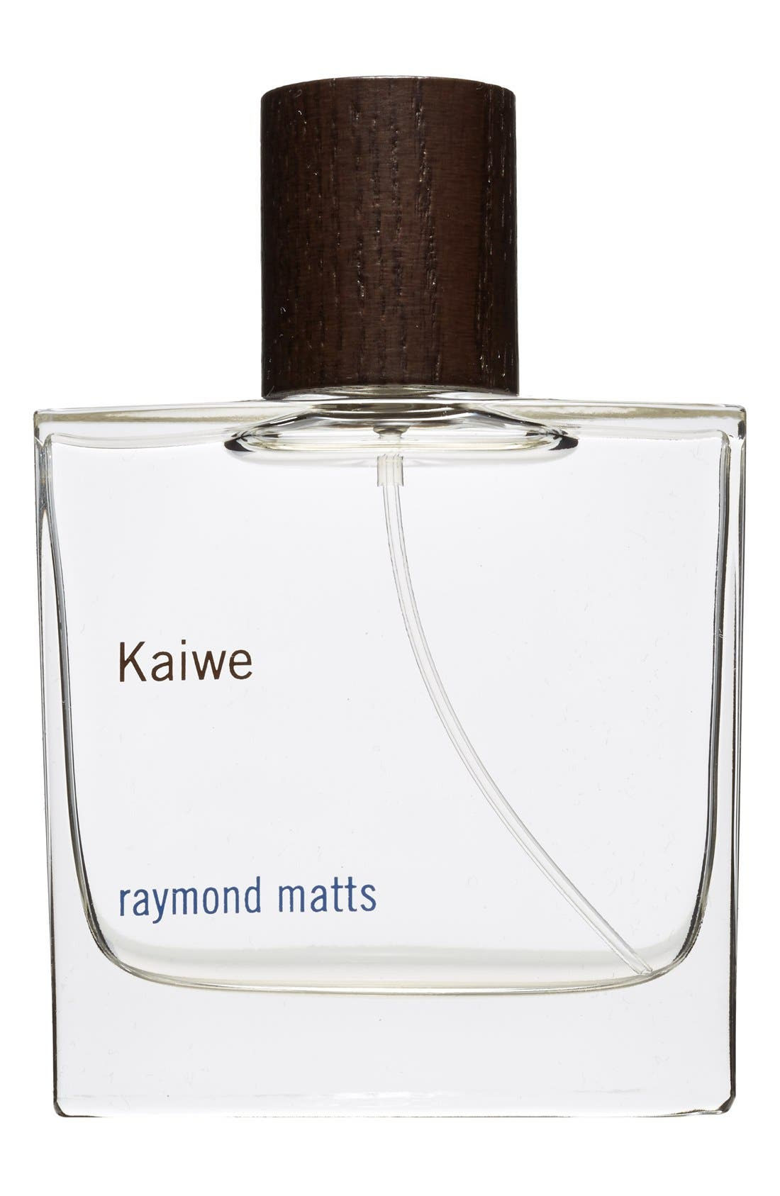 'Kaiwe' Aura de Parfum Spray,                             Main thumbnail 1, color,                             NO COLOR