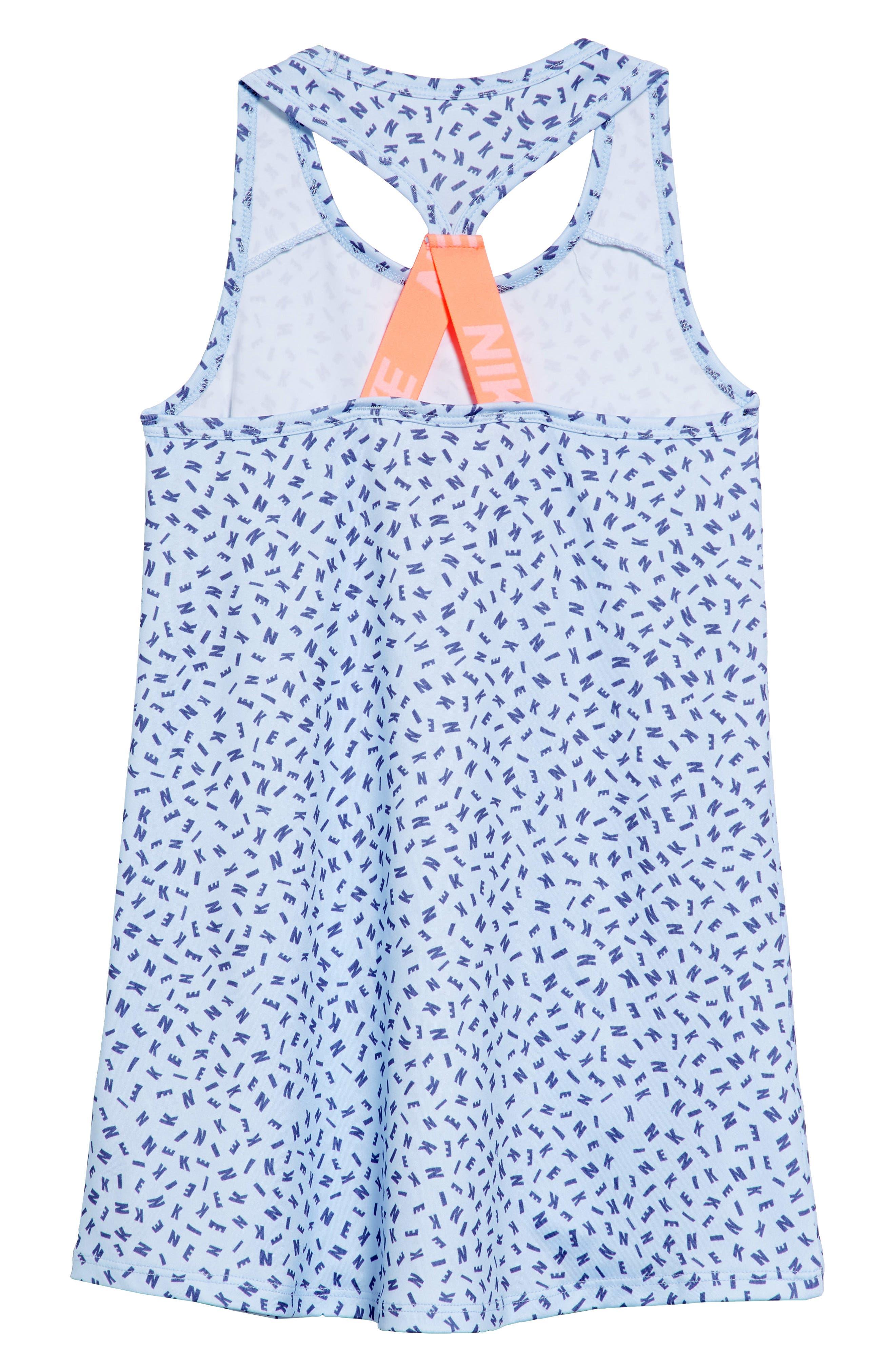 Dry Toss Dress,                             Alternate thumbnail 2, color,                             452