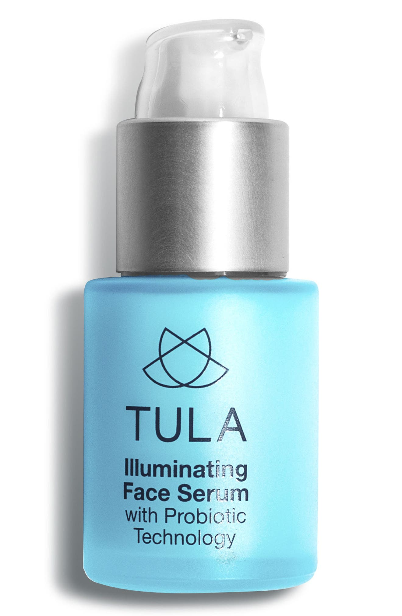 Illuminating Face Serum,                         Main,                         color,