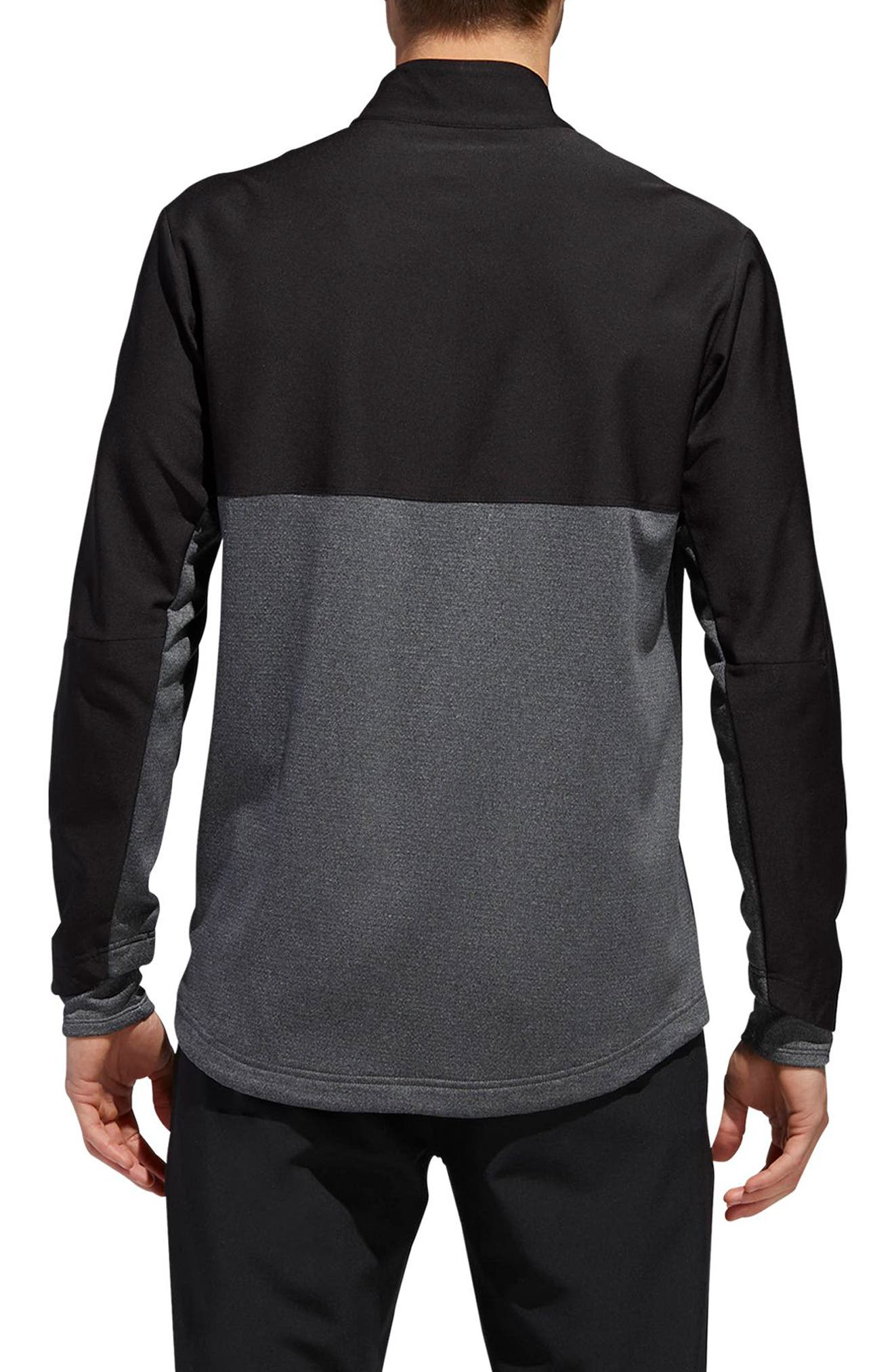 Go-To Adapt Pullover,                             Alternate thumbnail 2, color,                             020