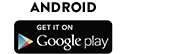 Get the Android App on Google Play