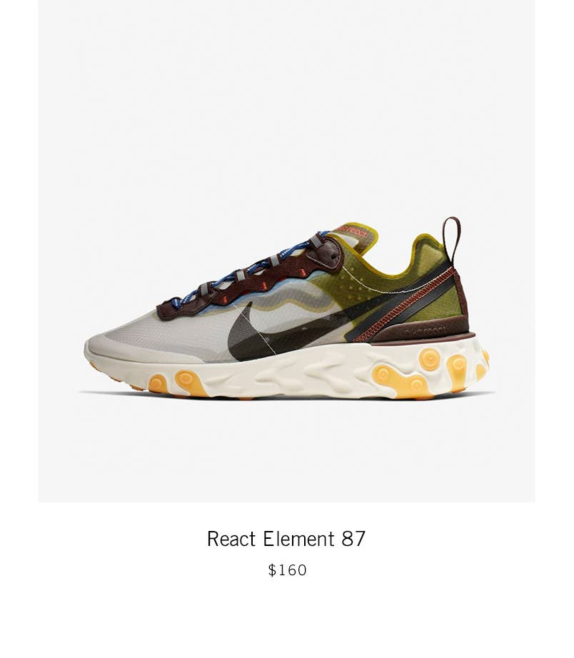 cheap for discount 811e5 435b3 Nordstrom x Nike Shop   Nordstrom.