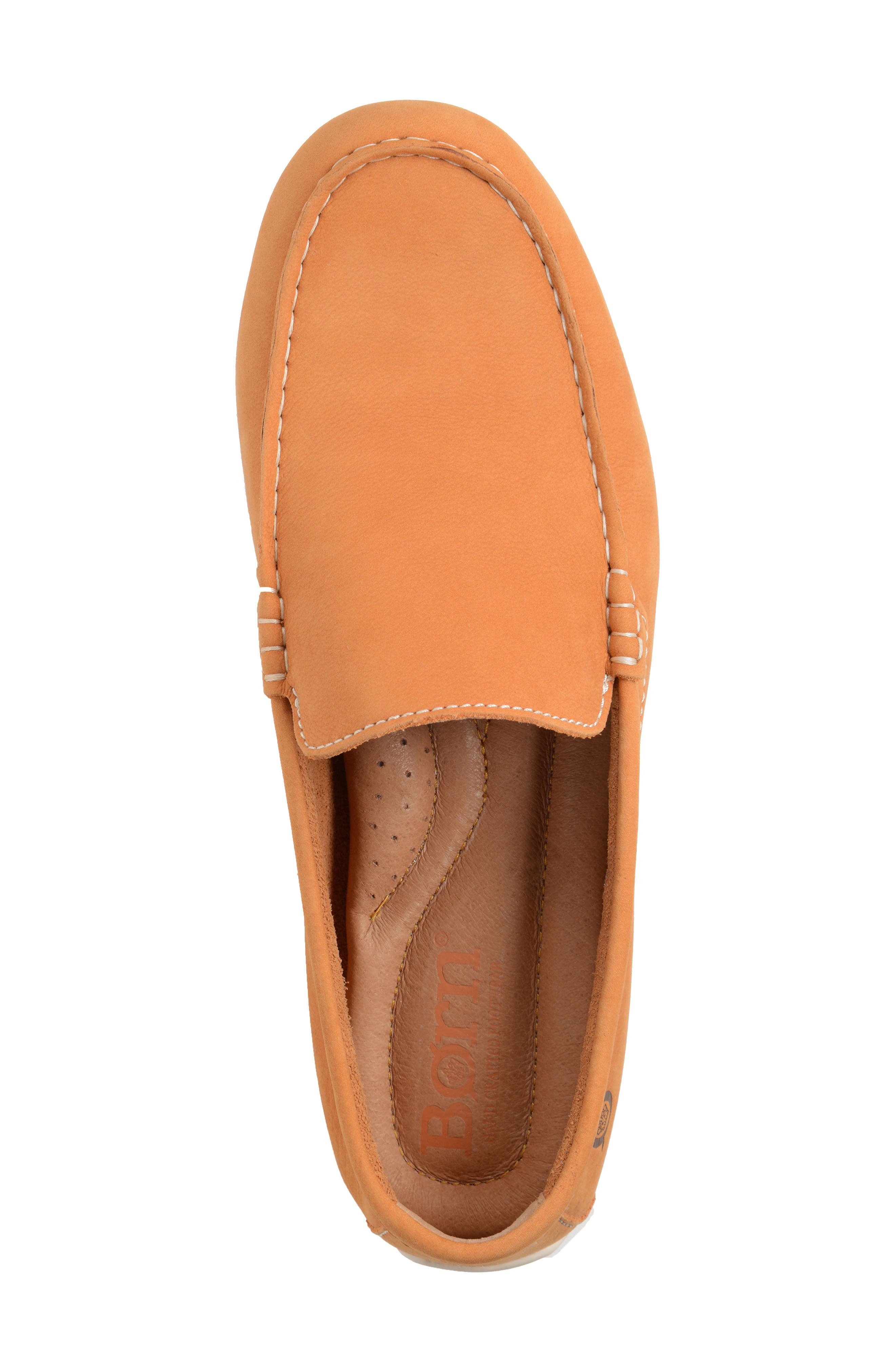 'Allan' Slip-On,                             Alternate thumbnail 54, color,