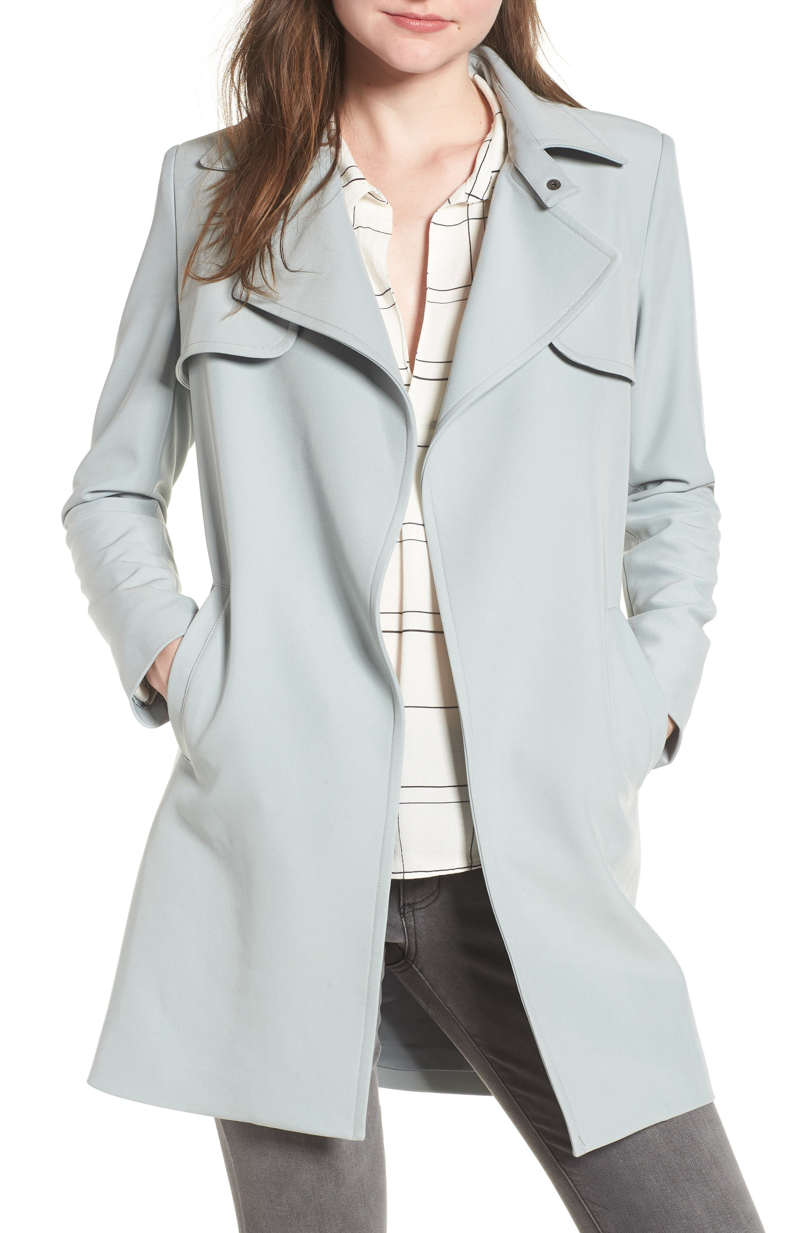 Drape Trench, Main, color, 400
