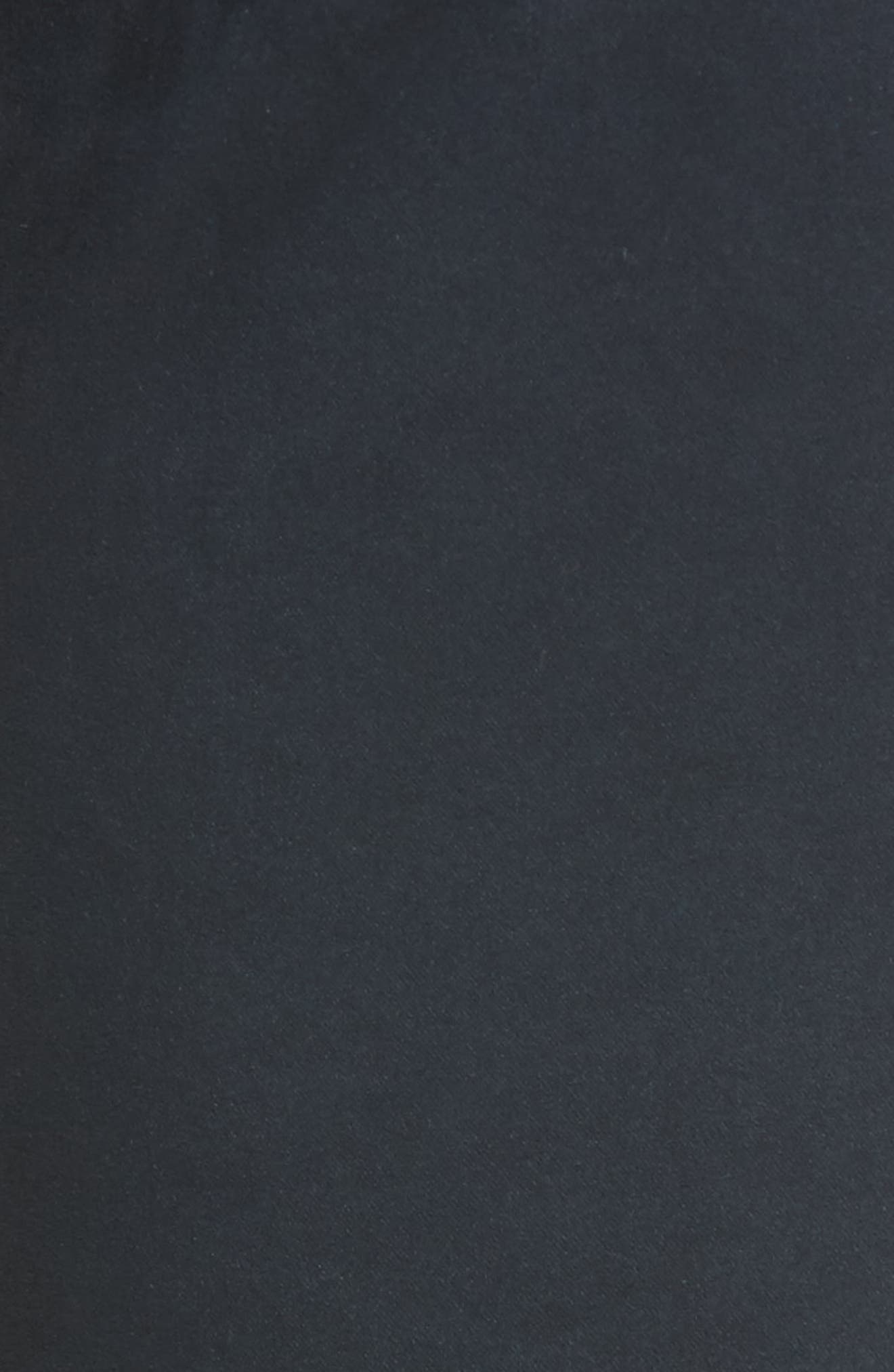 'The Prima' Cigarette Leg Skinny Jeans,                             Alternate thumbnail 110, color,