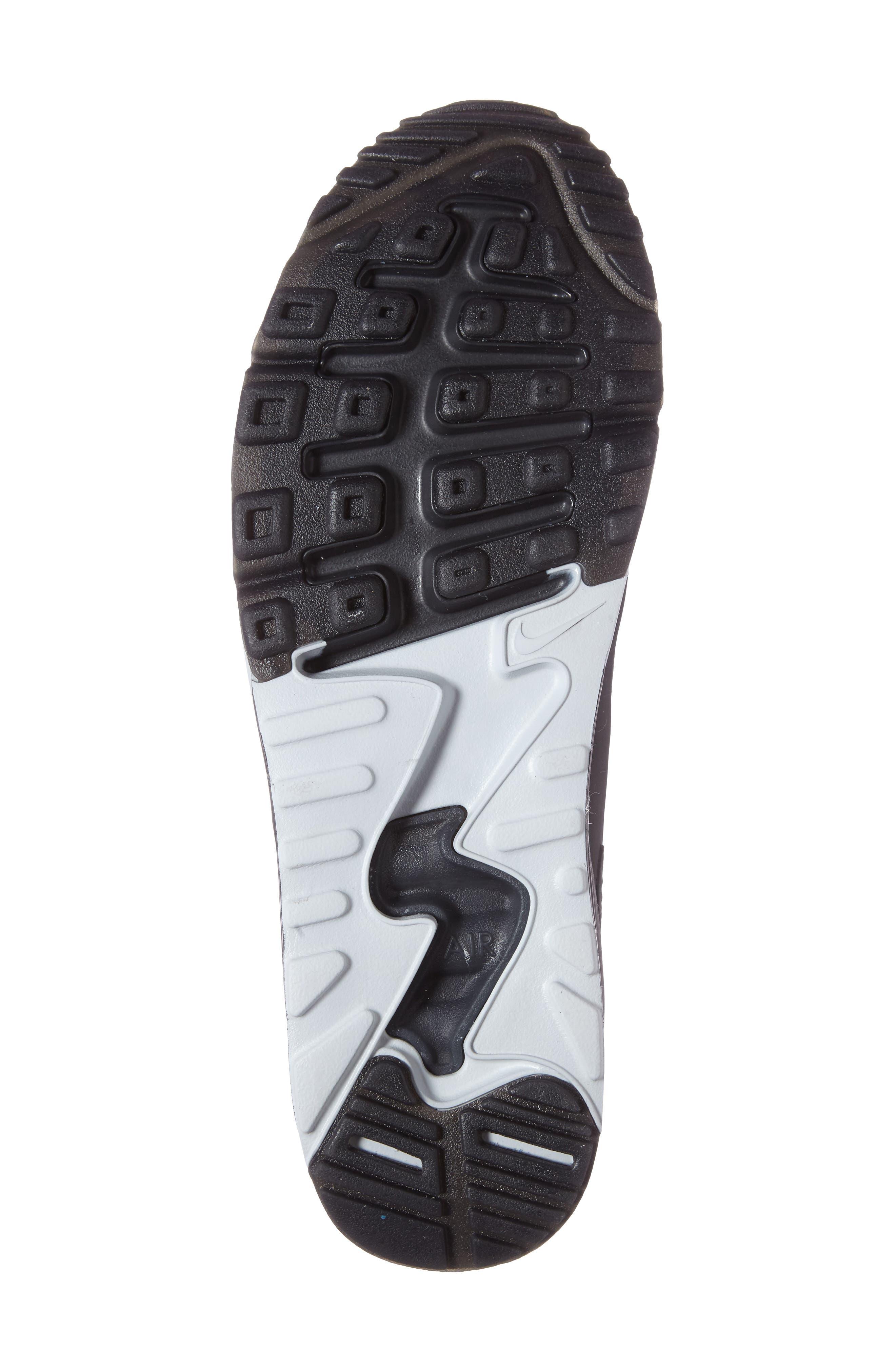 Air Max 90 Ultra 2.0 SE Sneaker,                             Alternate thumbnail 23, color,