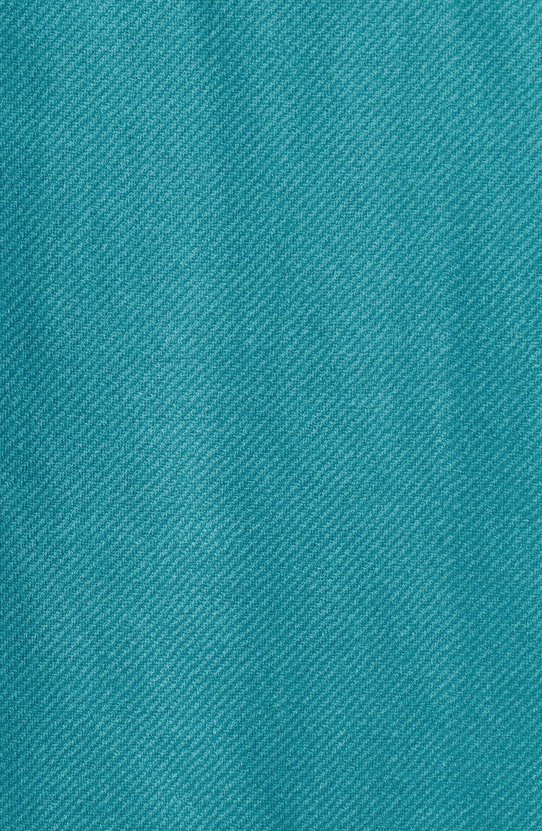 Wool & Cashmere Wrap,                             Alternate thumbnail 32, color,