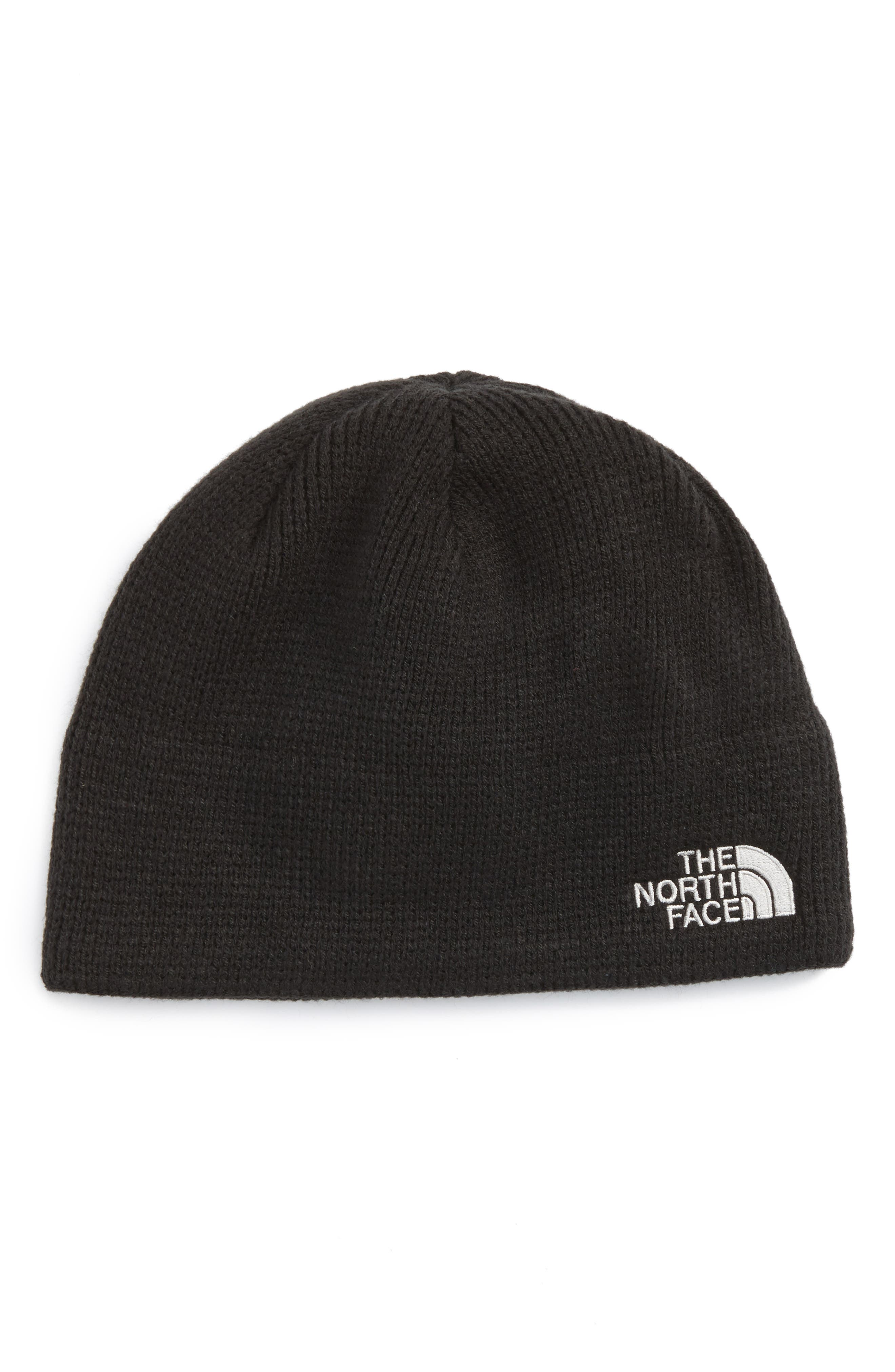 'Bones' Microfleece Beanie,                             Alternate thumbnail 15, color,