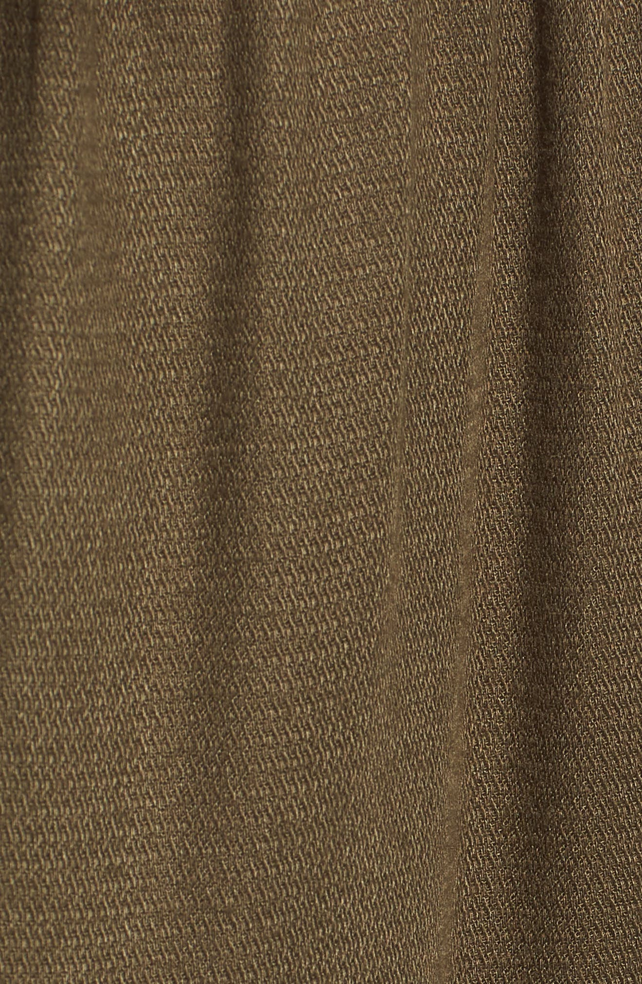 Vary Yume Shorts,                             Alternate thumbnail 6, color,                             340