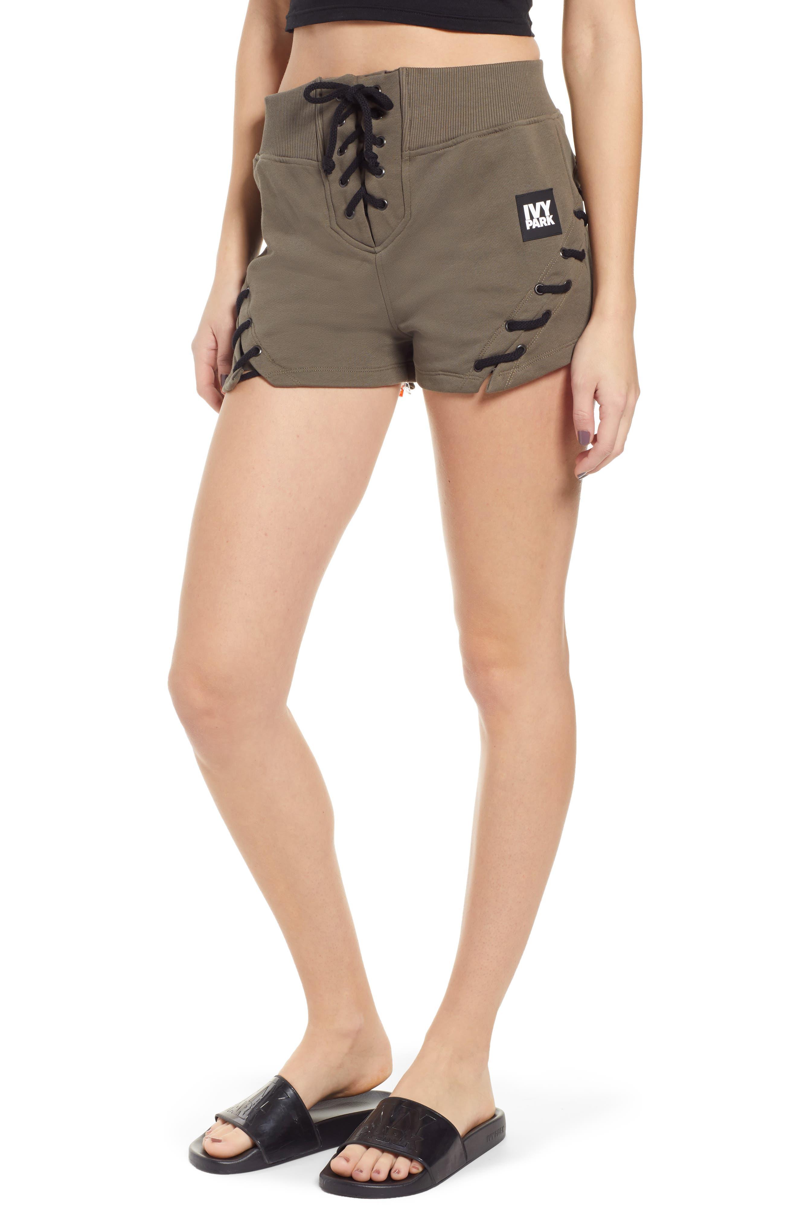 Craft Shorts, Main, color, CROCODILE