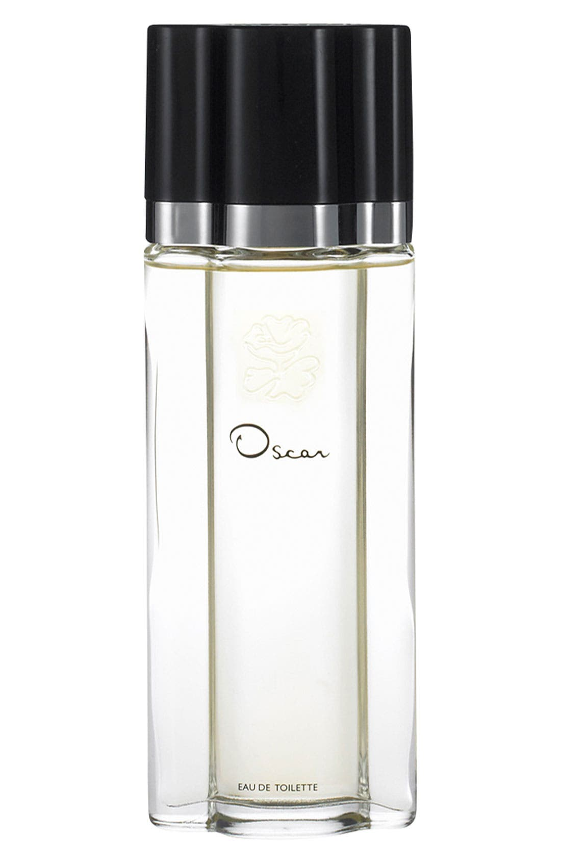 Eau de Toilette Spray,                         Main,                         color, NO COLOR