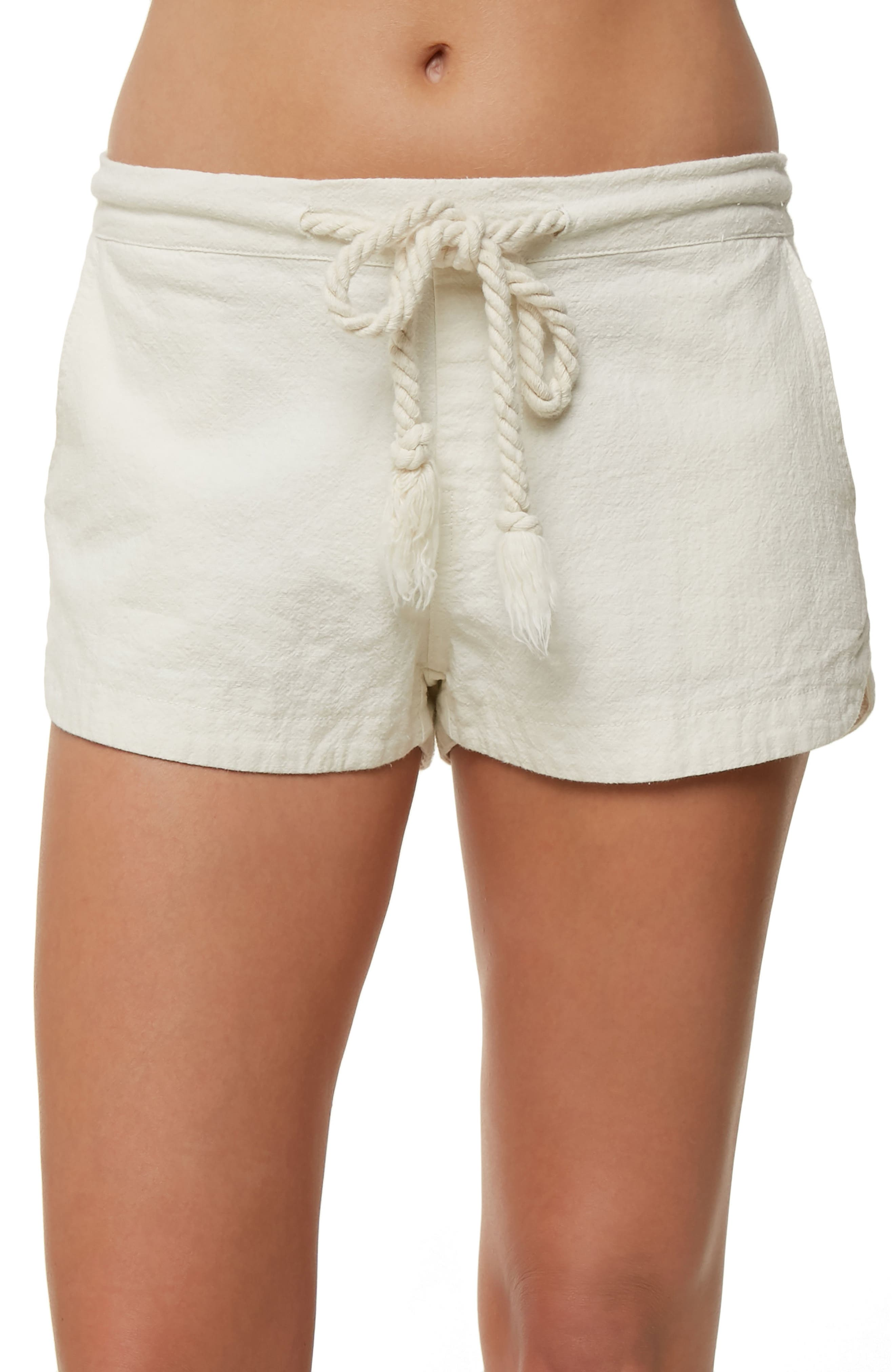 Krista Shorts,                         Main,                         color,