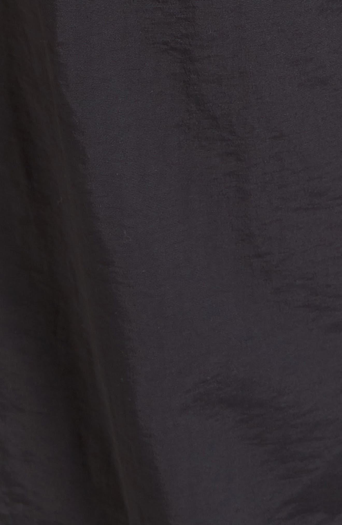 Baggies<sup>™</sup> Slim Fit Pants,                             Alternate thumbnail 5, color,                             001