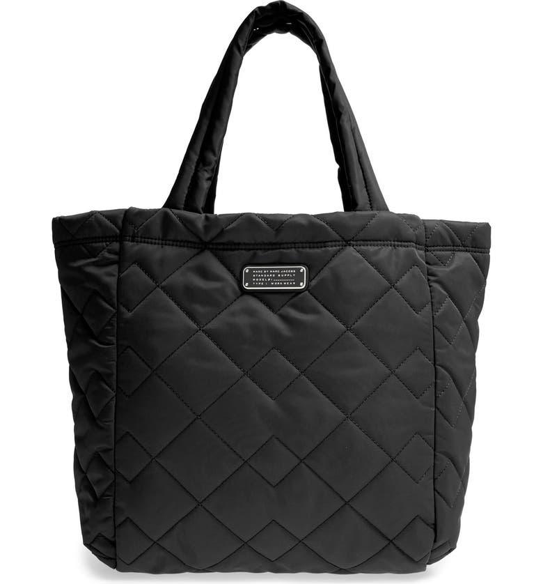 c5923fd3276fc Marc Jacobs Quilted Bags - Best Quilt Grafimage.co