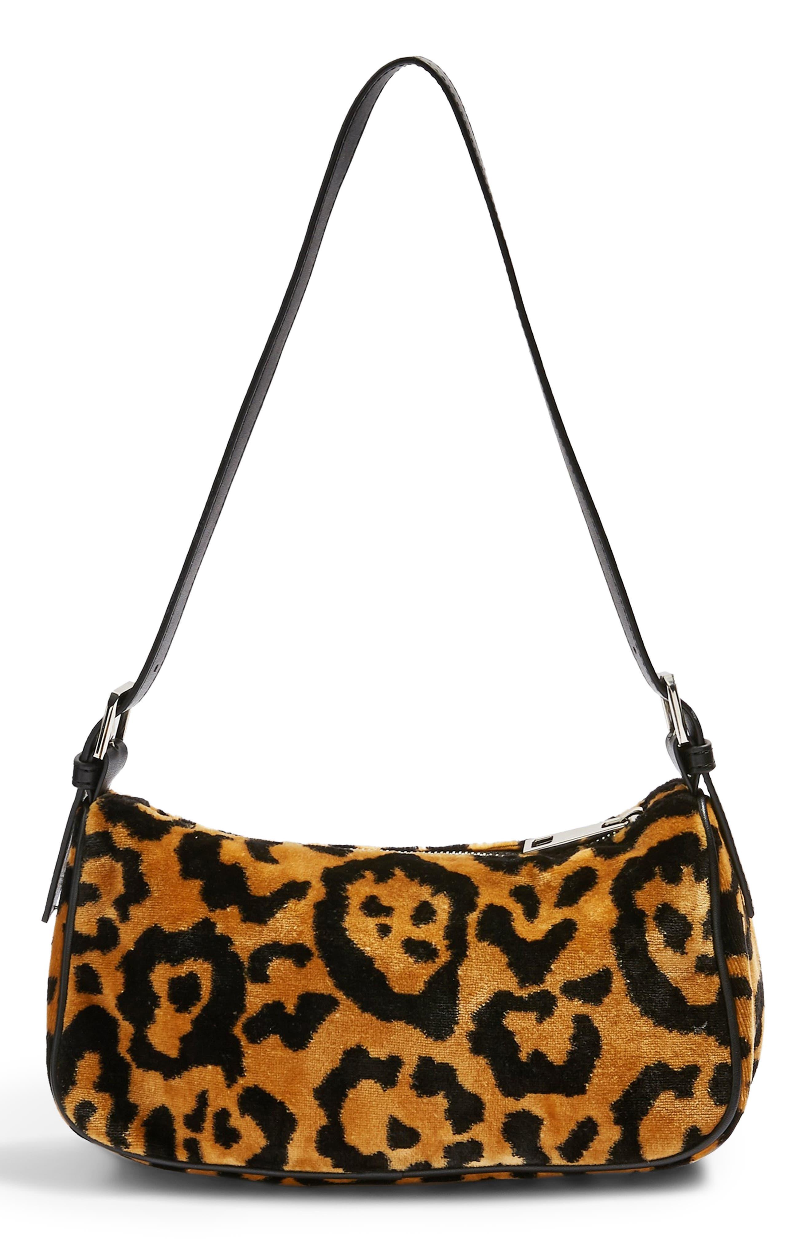 Kenya Shoulder Bag,                         Main,                         color, 001