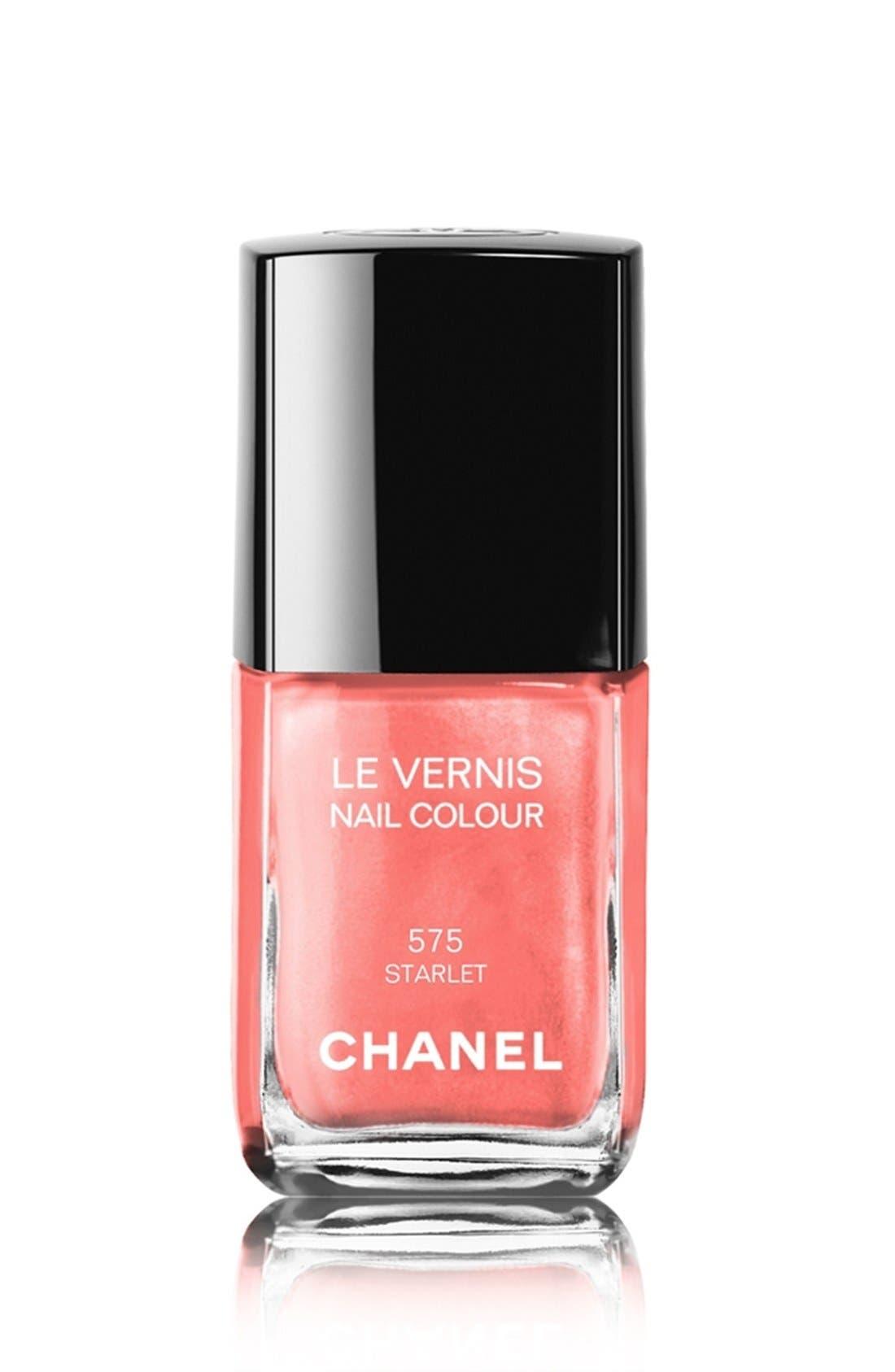 LE VERNIS<br />Nail Colour,                             Main thumbnail 189, color,