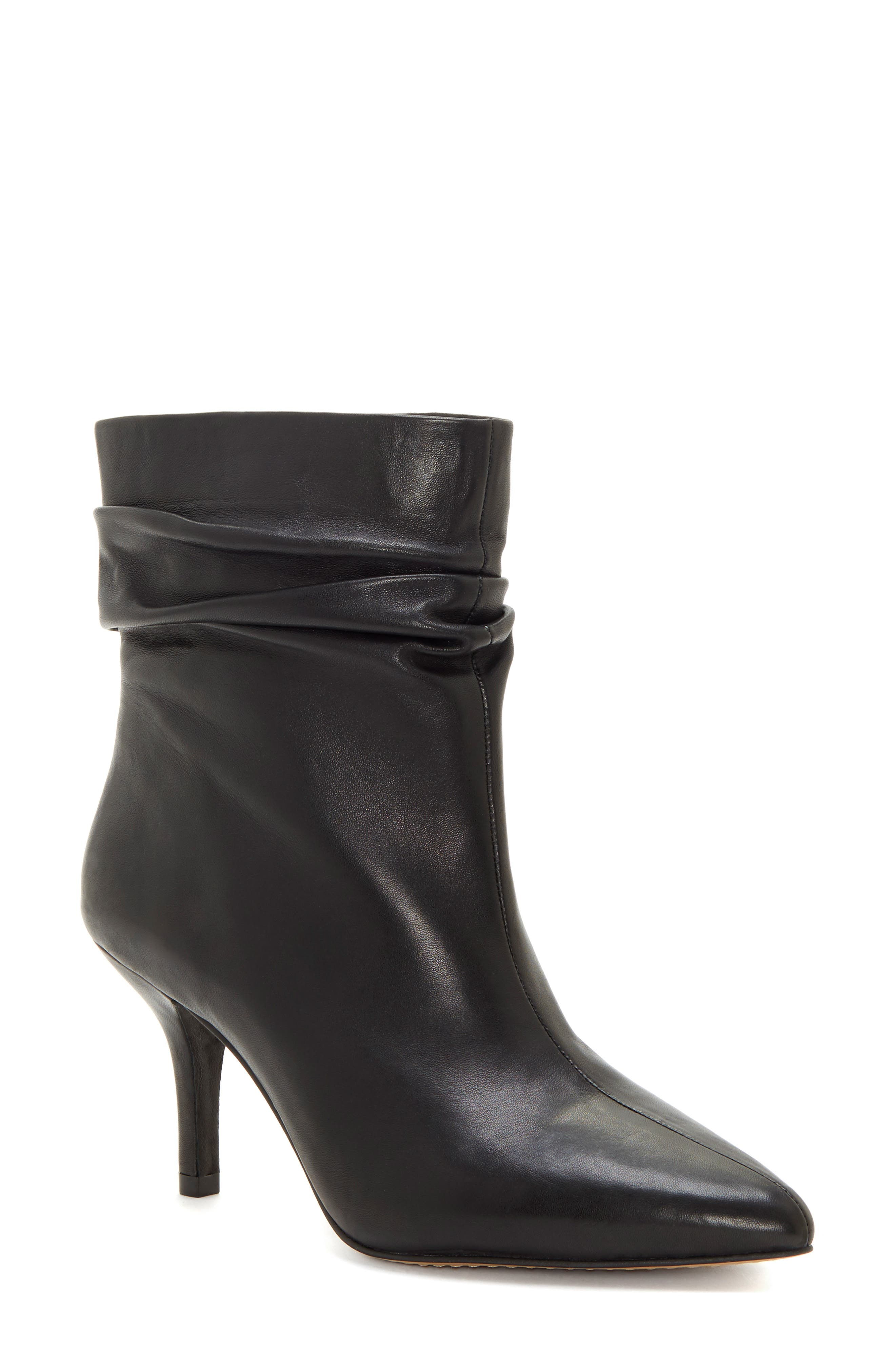 Abrianna Bootie,                         Main,                         color, 001
