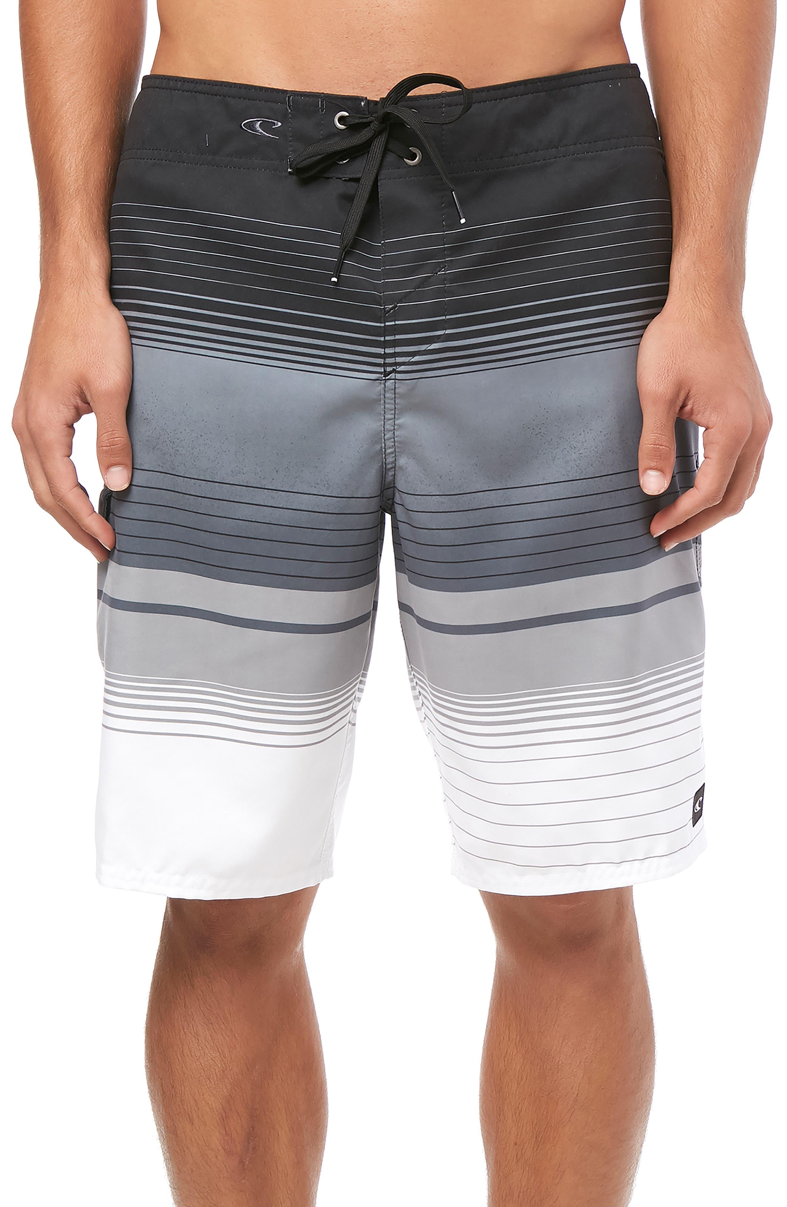 Hyperfreak Lennox Board Shorts by O'neill