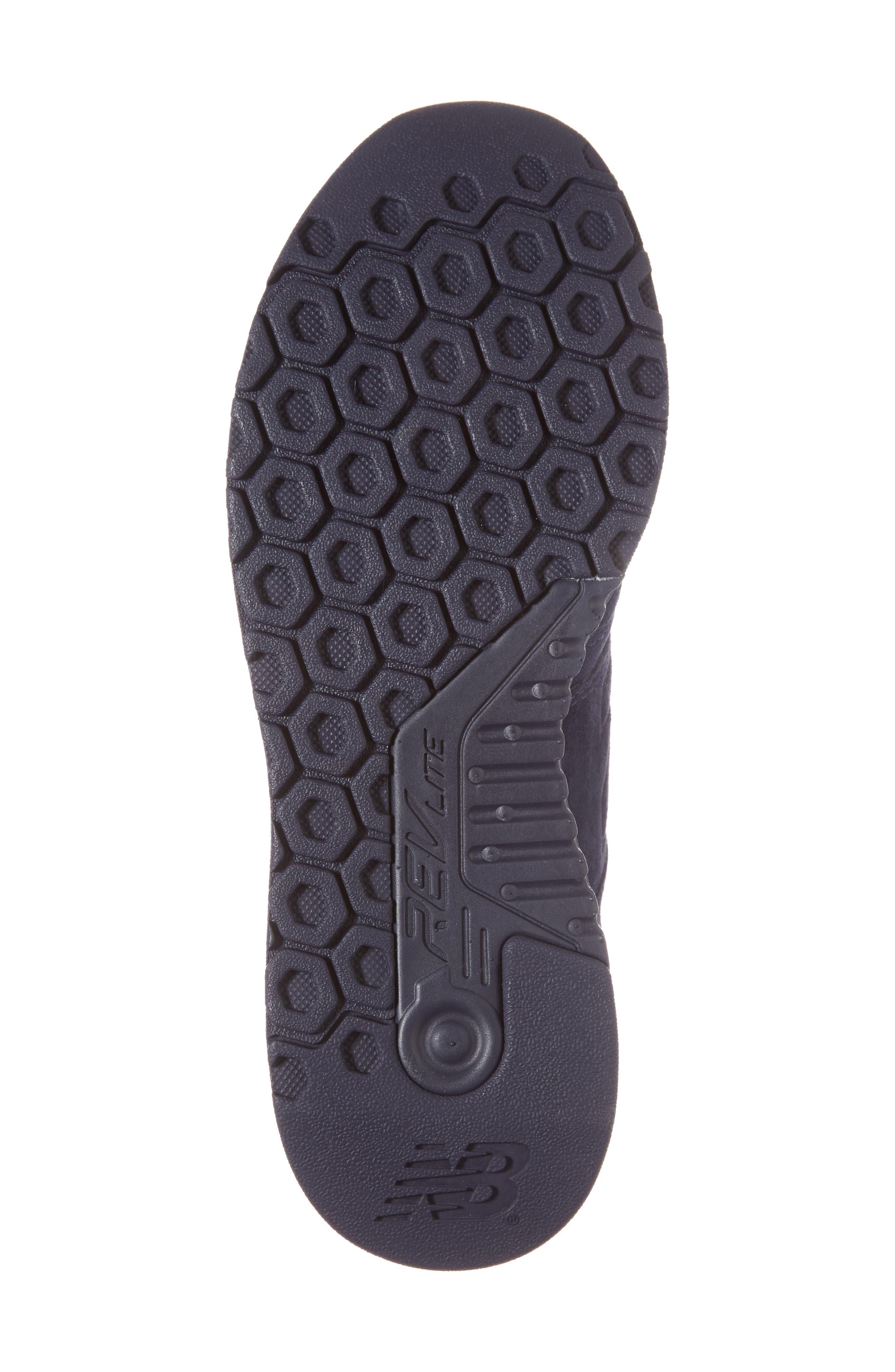 MRL247 Sneaker,                             Alternate thumbnail 12, color,