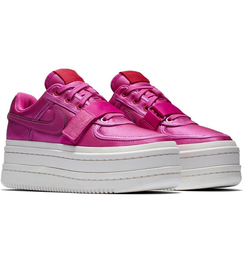 Nike Vandal 2K Sneaker (Women)  240a18294