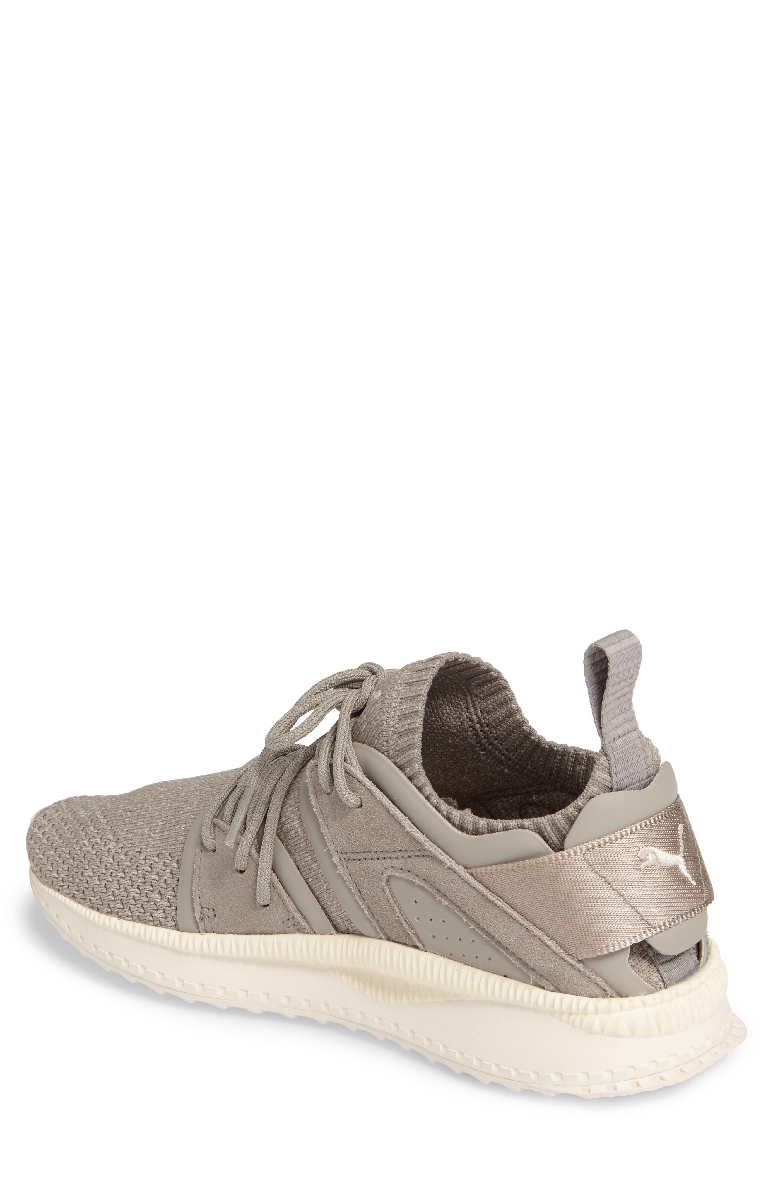 Tsug Blaze Evoknit Sneaker,                             Alternate thumbnail 2, color,                             253