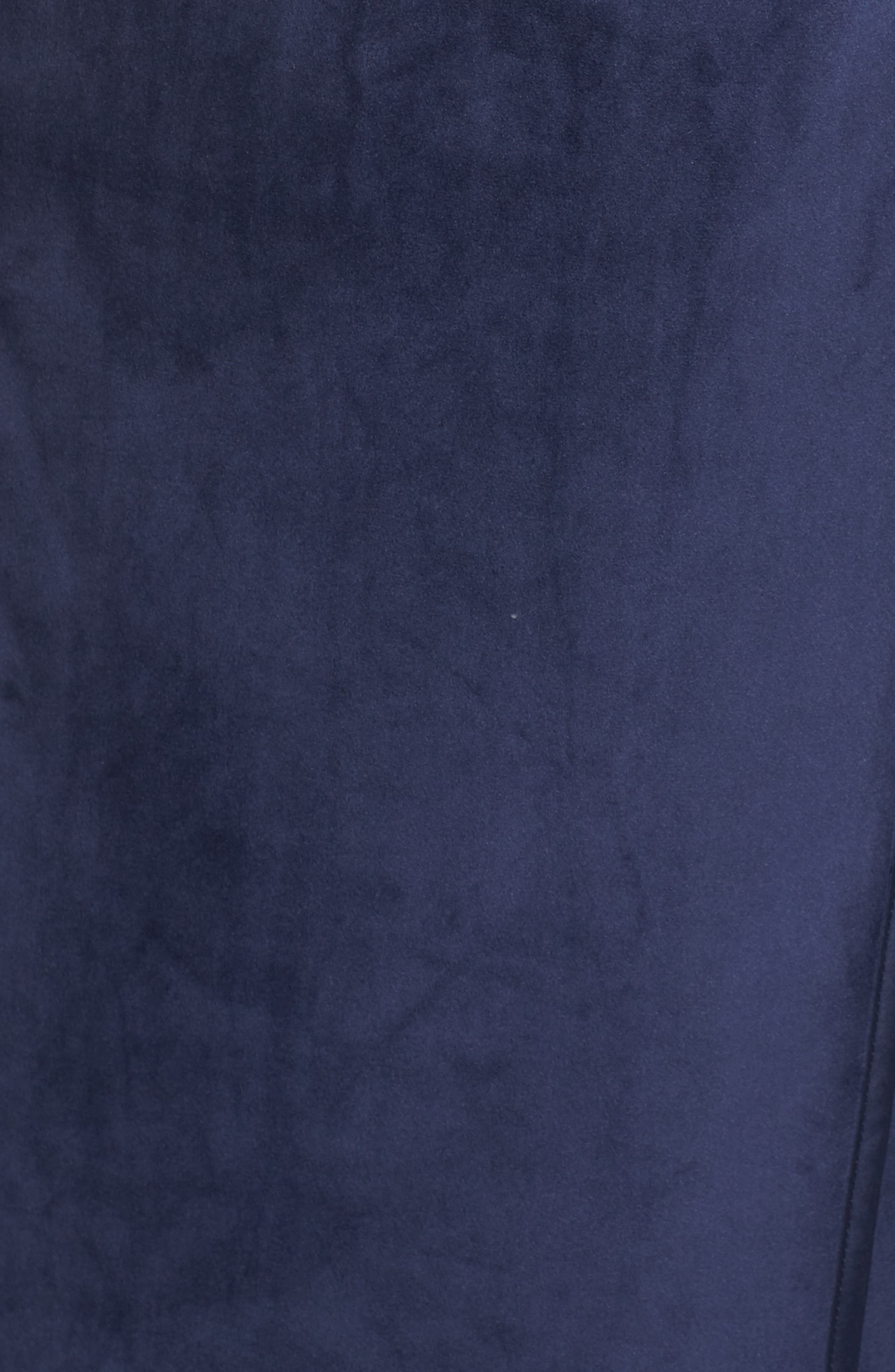 Luxe Shawl Robe,                             Alternate thumbnail 14, color,