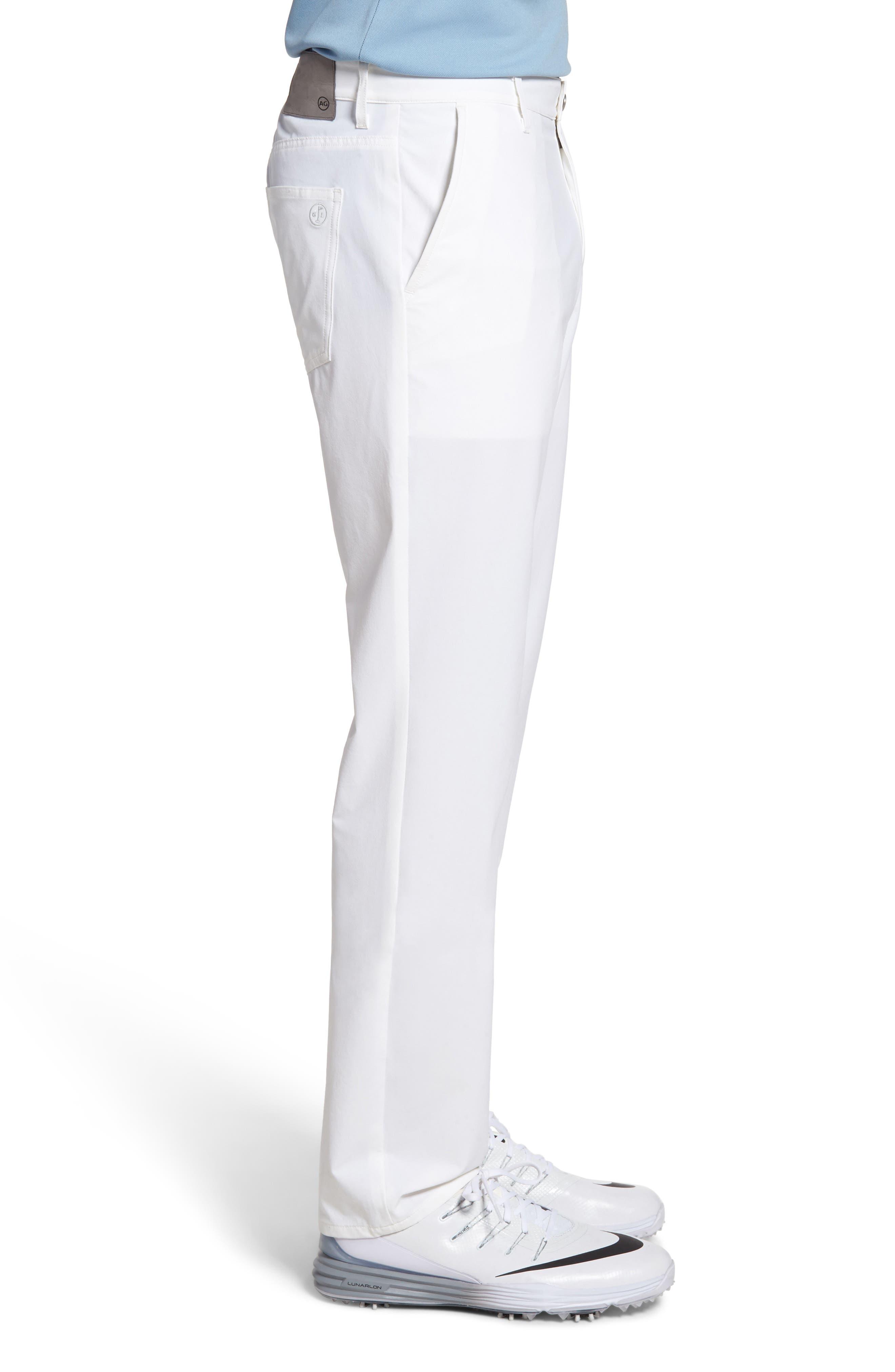 The Graduate Trousers,                             Alternate thumbnail 12, color,