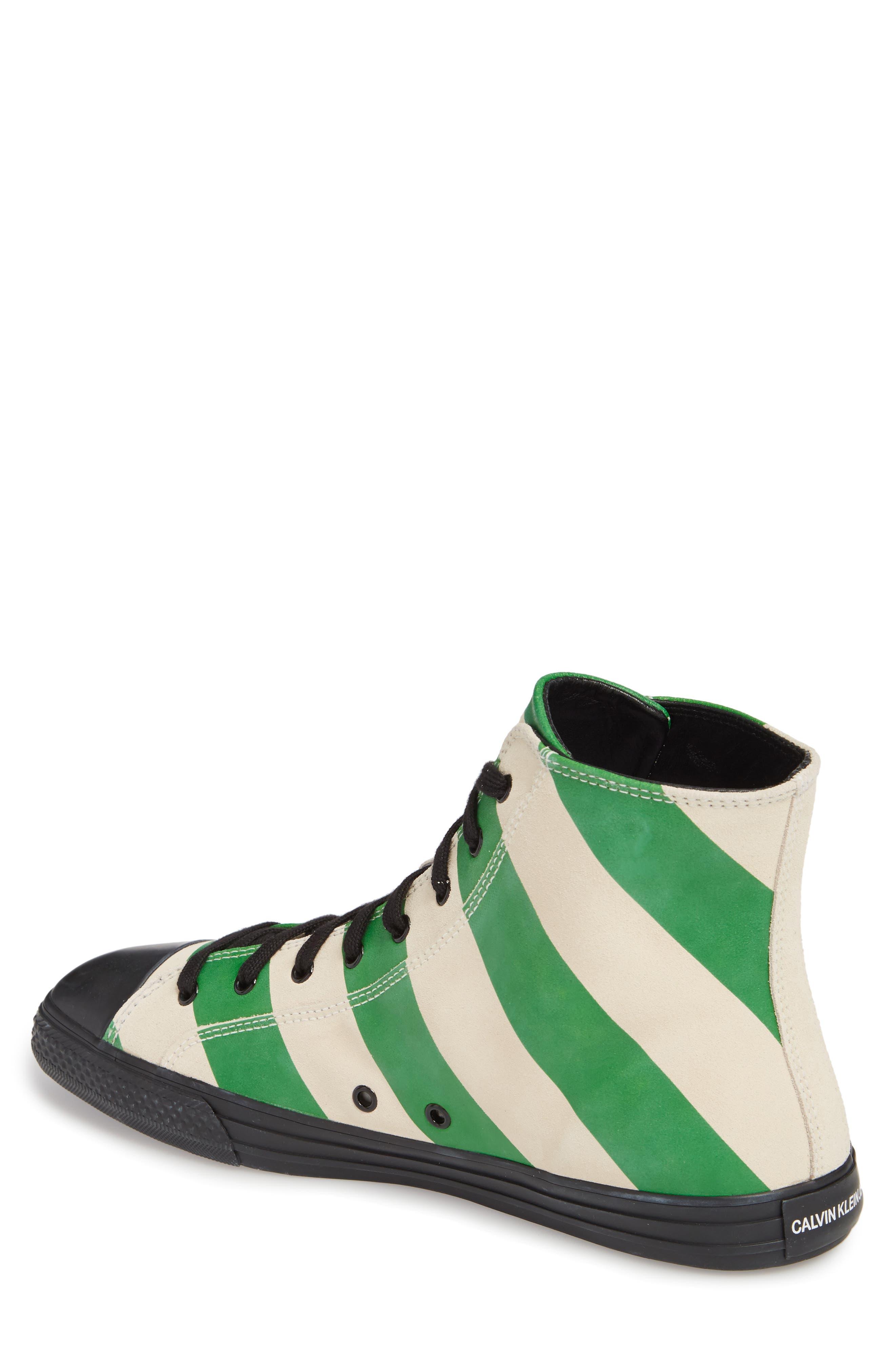 Sneaker,                             Alternate thumbnail 5, color,