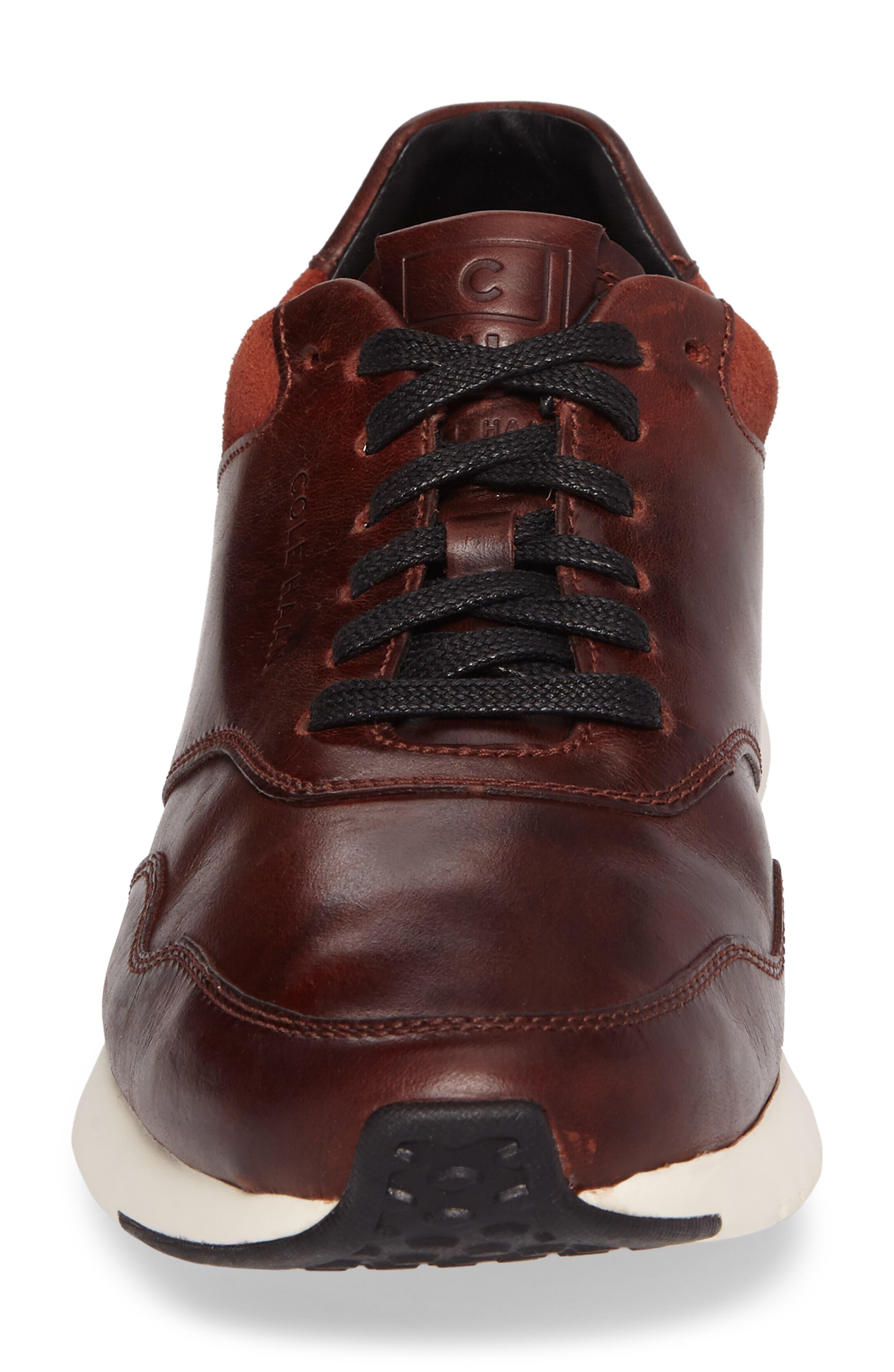 GrandPro Runner Sneaker,                             Alternate thumbnail 22, color,