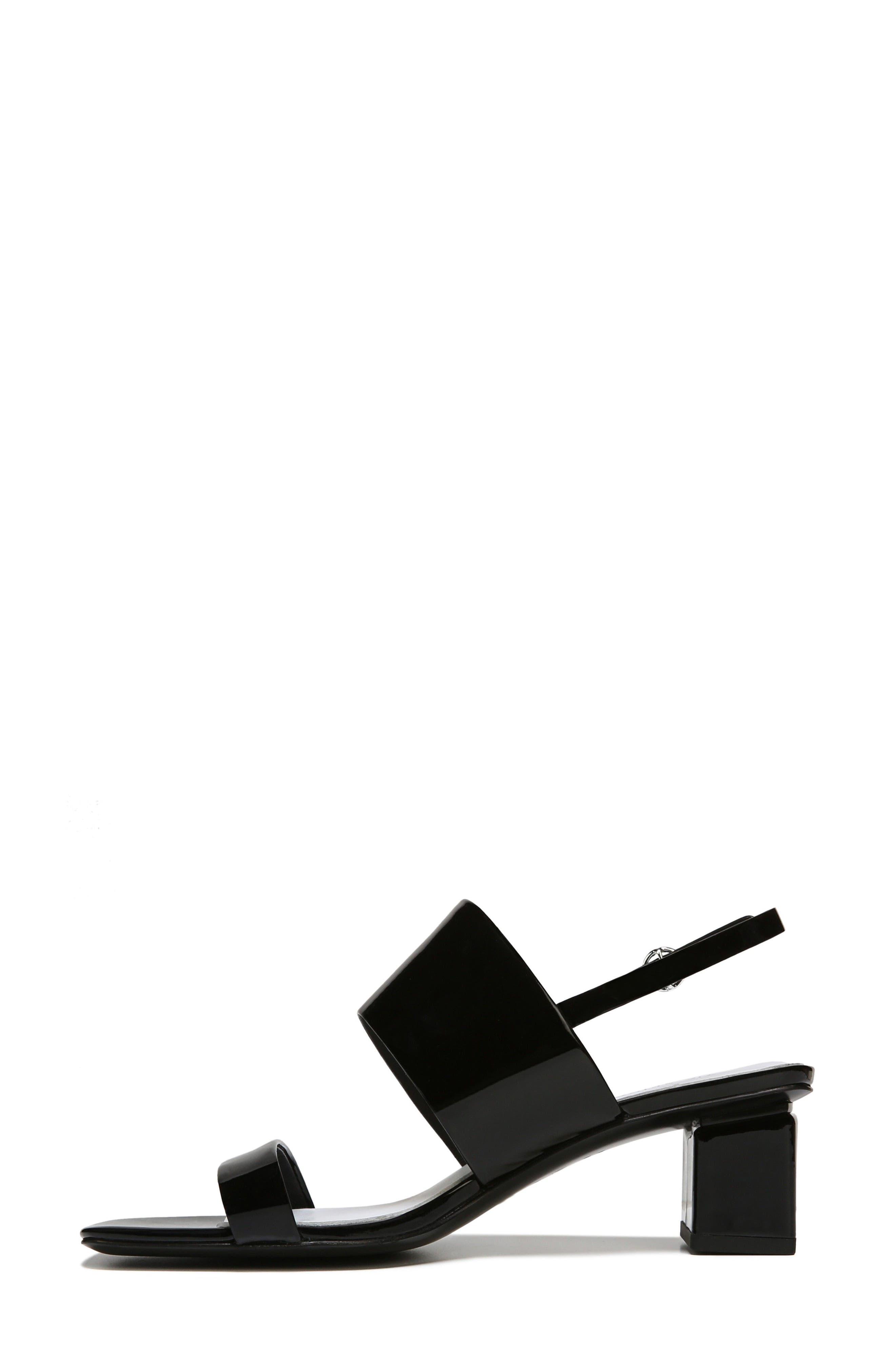 Forte Block Heel Sandal,                             Alternate thumbnail 20, color,