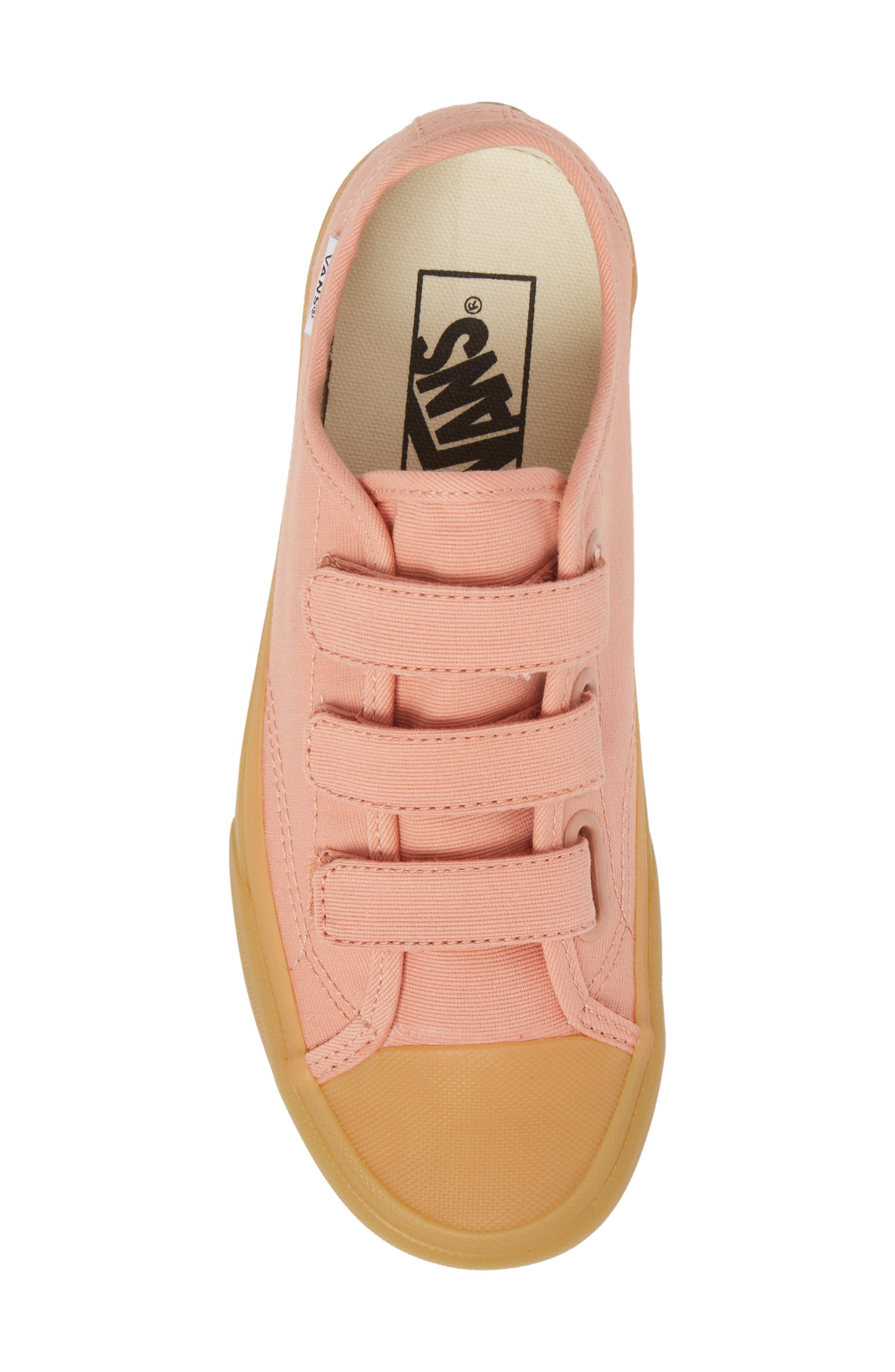 Style 23 V Sneaker,                             Alternate thumbnail 35, color,