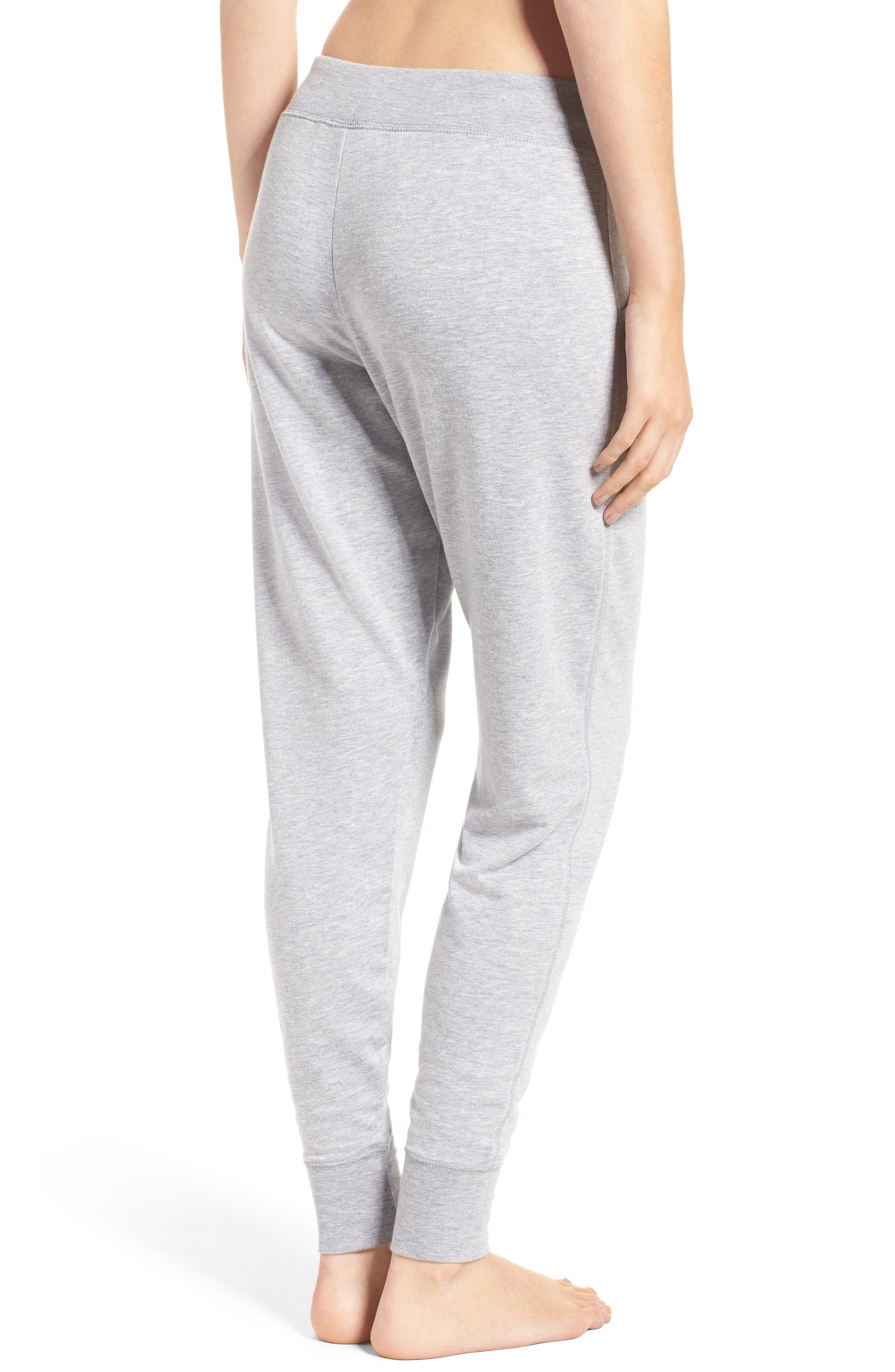 All About It Lounge Pants,                             Alternate thumbnail 13, color,